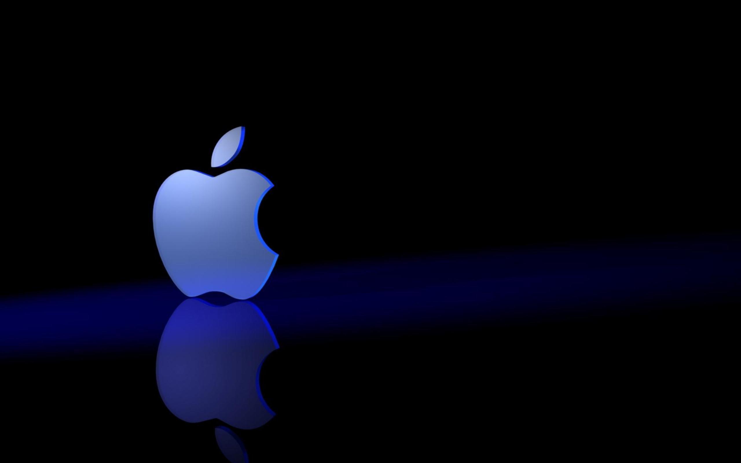 Download 8000 Wallpaper Apple Picture  Gratis