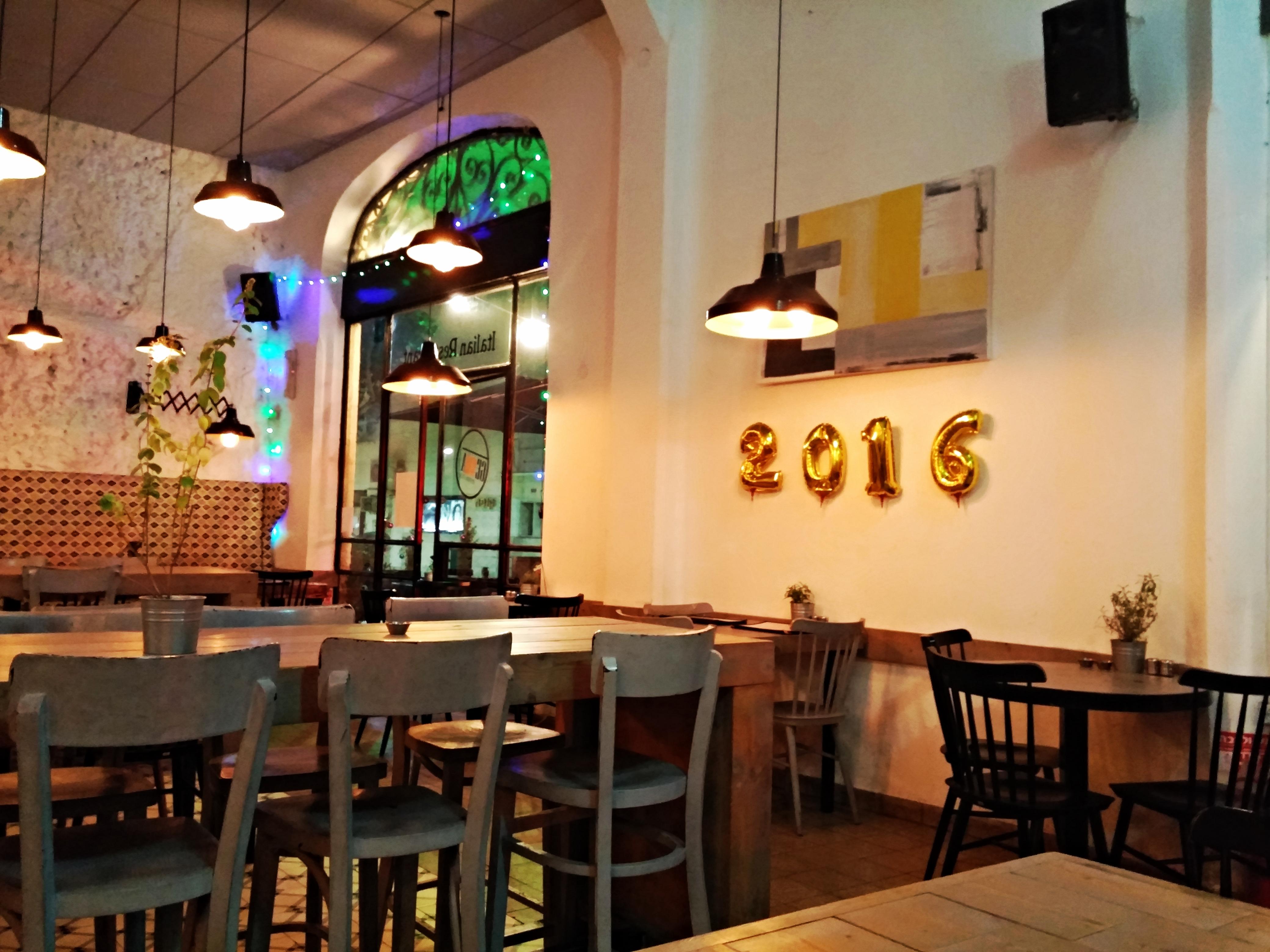 Innenarchitektur Cafe hintergrundbilder restaurant innenarchitektur cafe tabelle