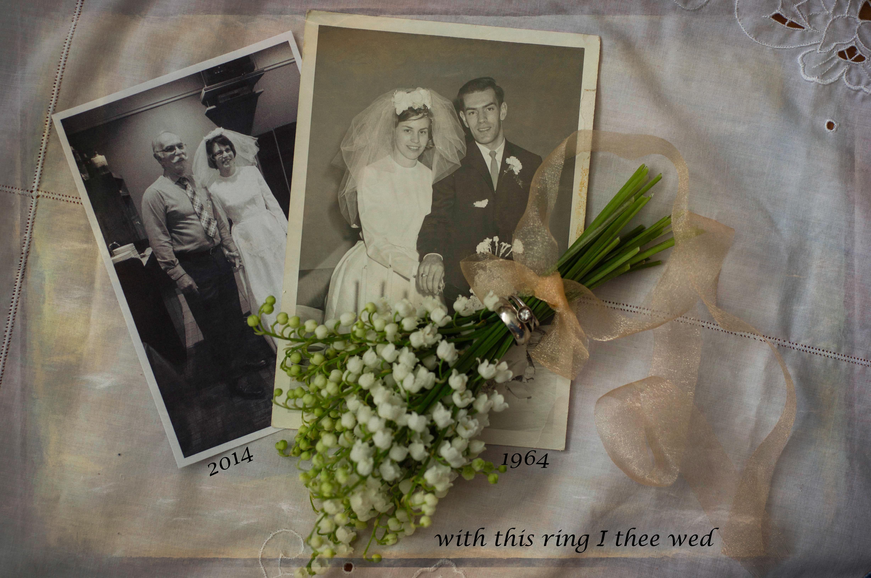Fondos de pantalla : Anillos, matrimonio, evento, ART, flor, planta ...