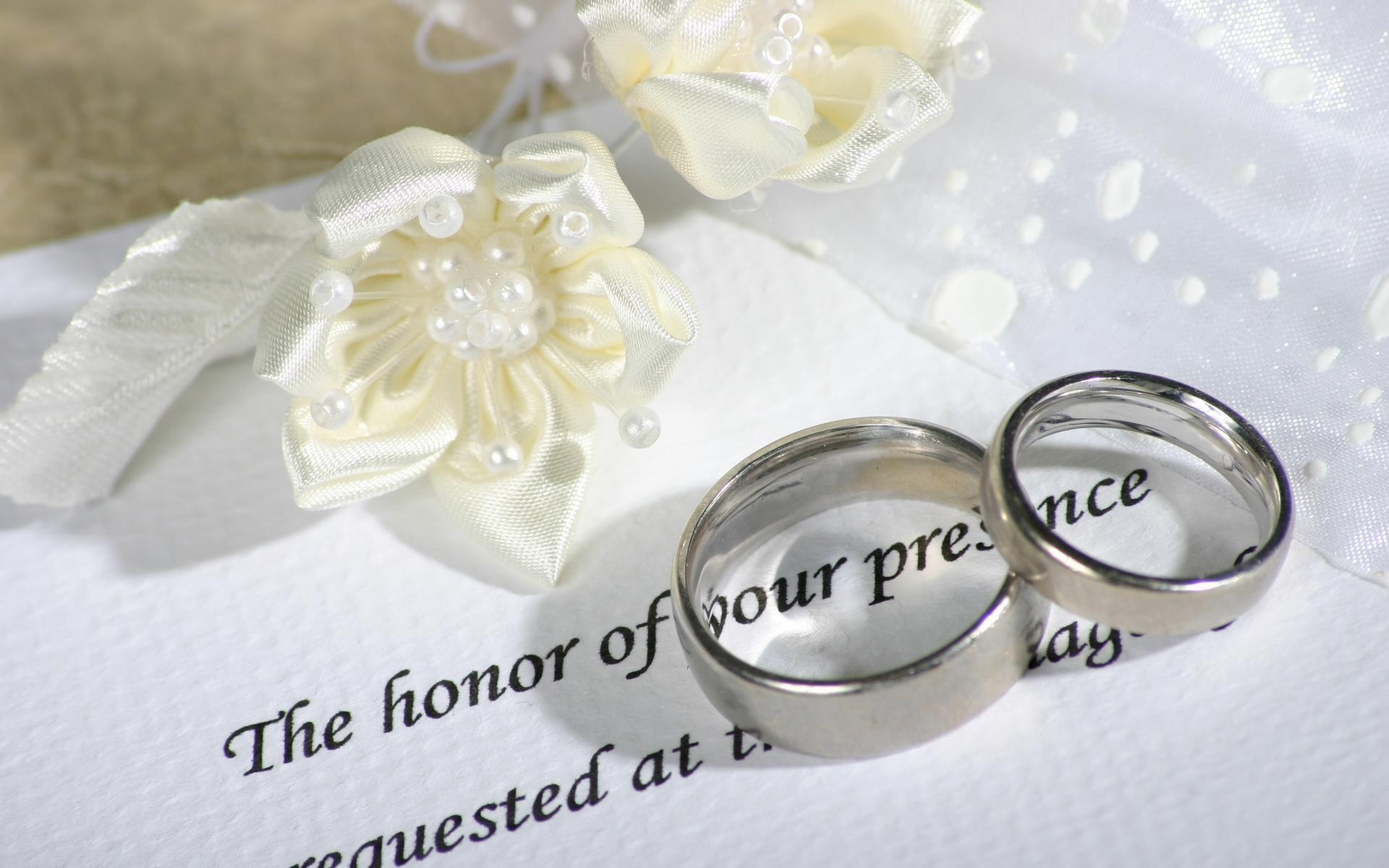 Hintergrundbilder Ringe Metall Silber Hochzeit Ring