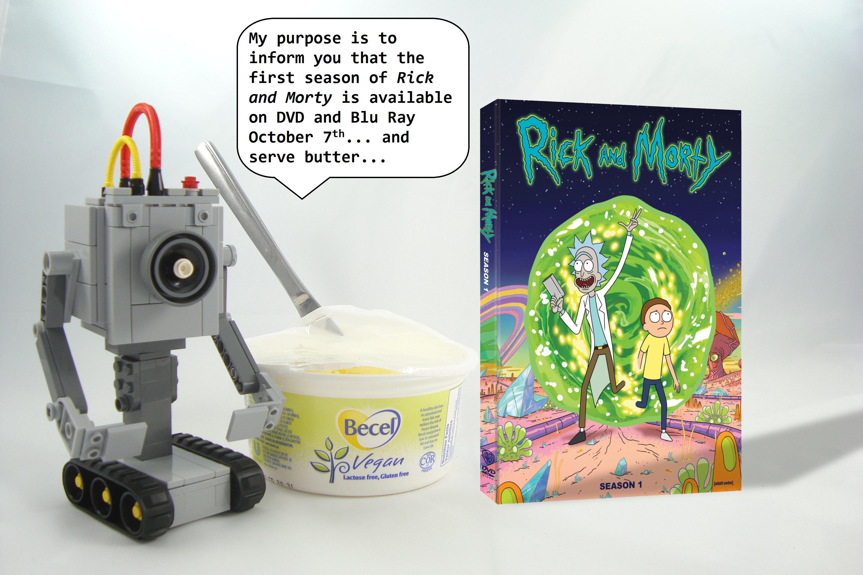 wallpaper robot graphic design lego technology toy butter