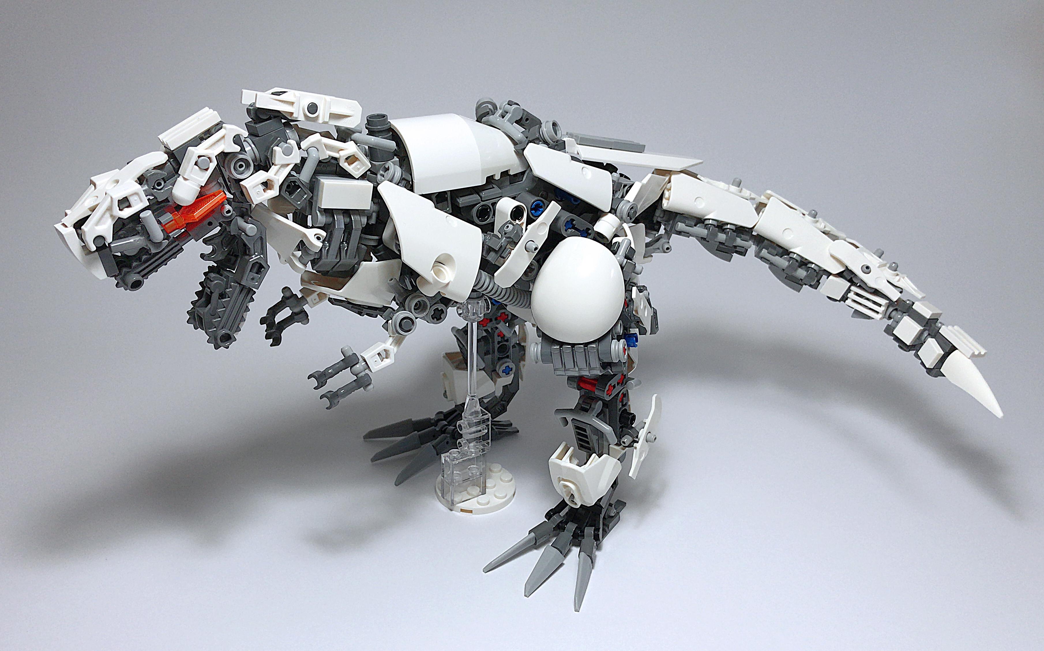 Fond d'écran : robot, espace, LEGO, Mech, Jouet, machine, mécanicien, Mecha, Robots, Legomoc ...