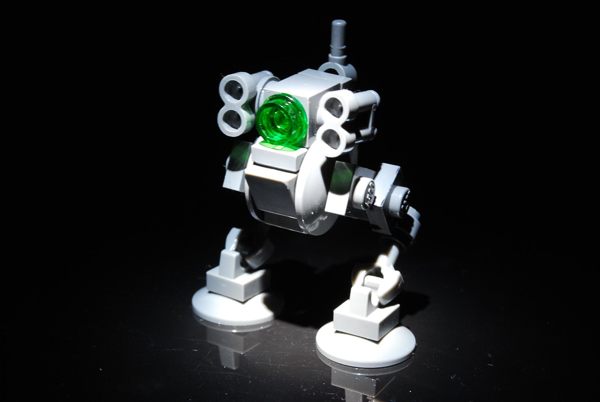 Stehlen Modern hintergrundbilder roboter platz futuristisch krieg lego