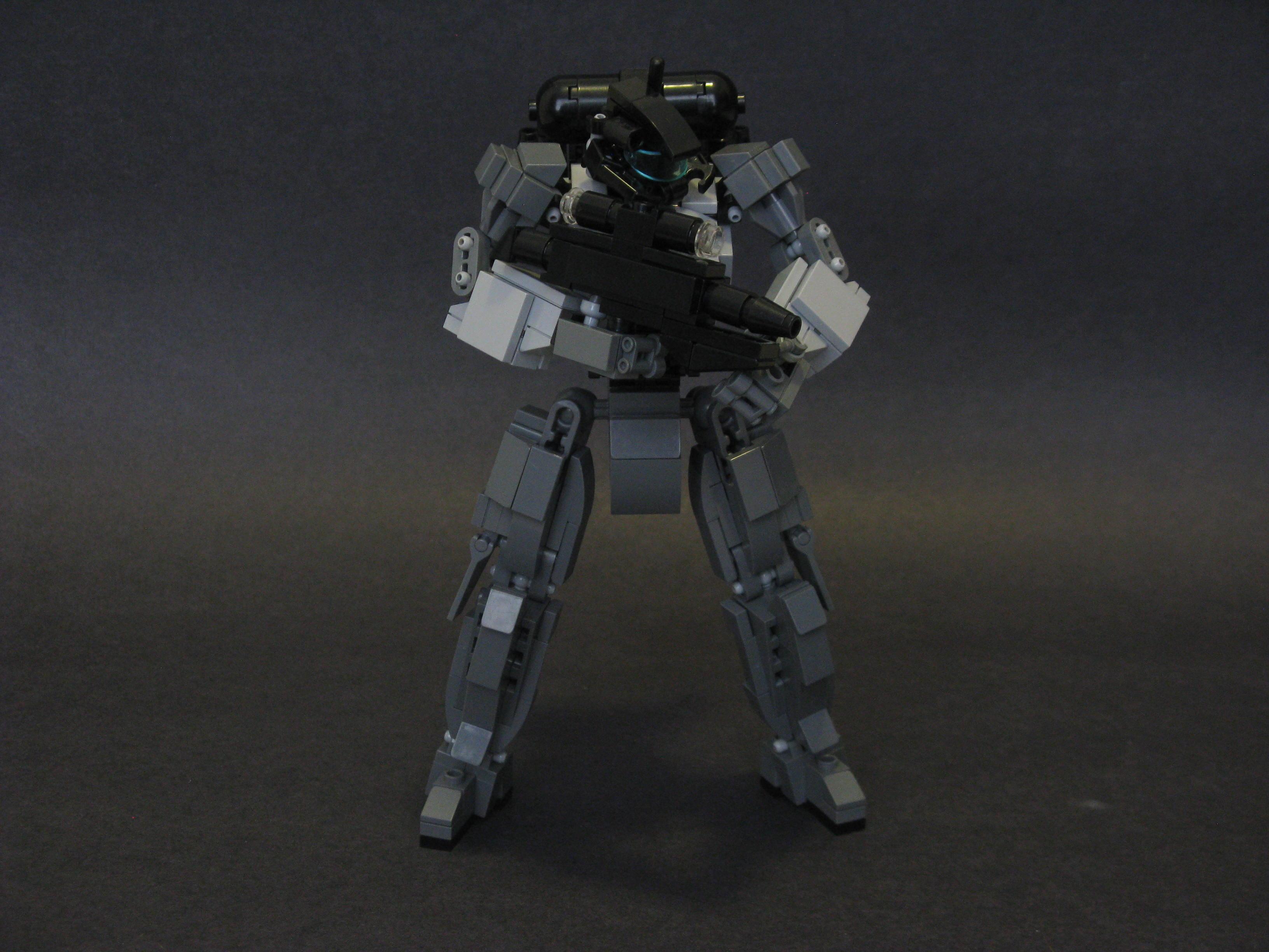 Hintergrundbilder : Roboter, Waffe, LEGO, Mech, Technologie, Militär ...