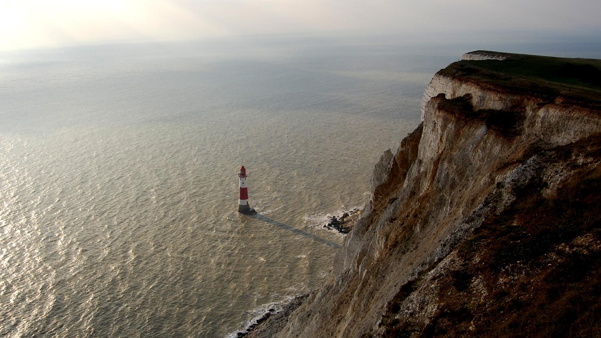 Высота над морем картинки