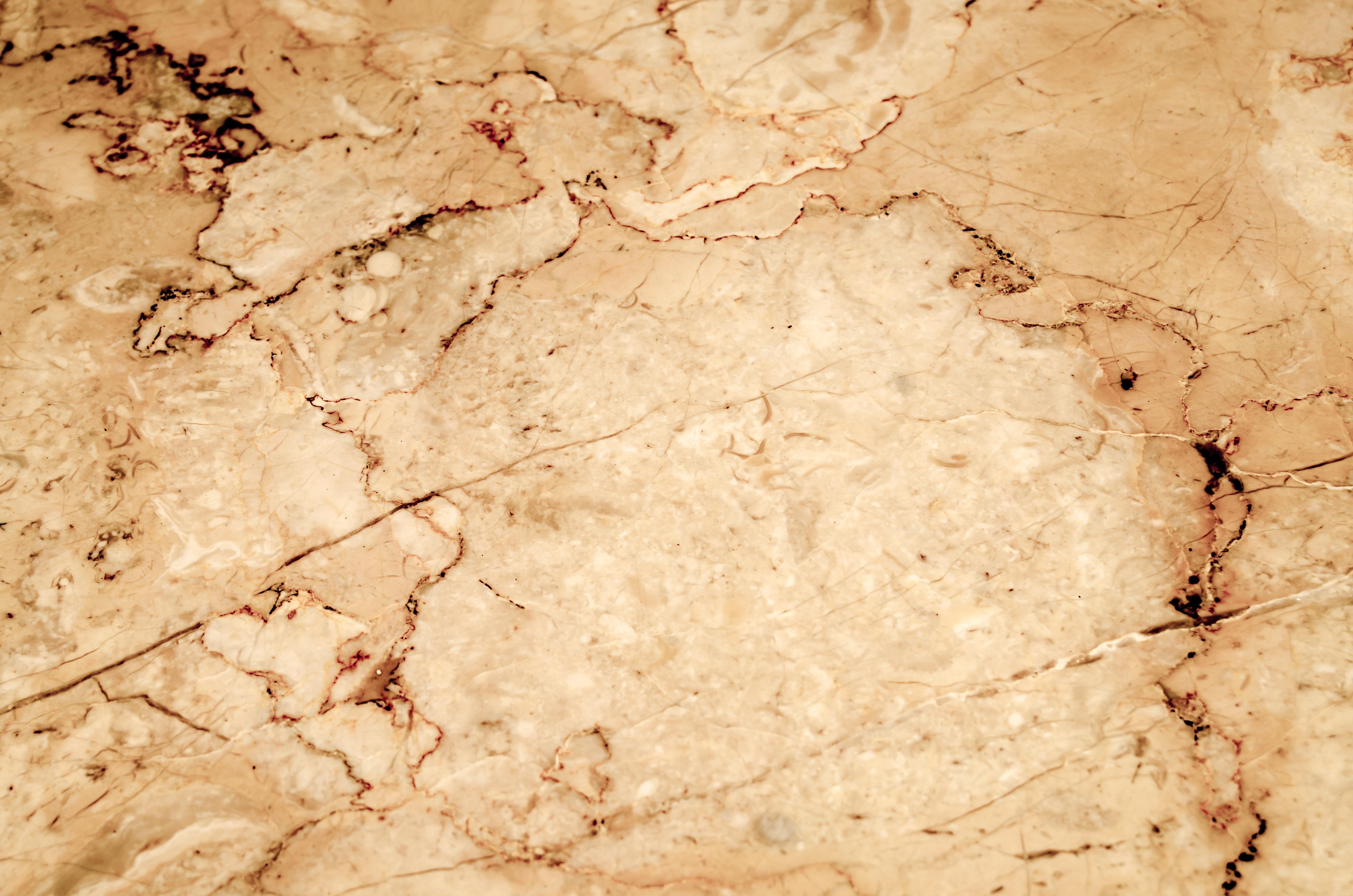 Fondos de pantalla rock arena madera textura m rmol for Fondo de pantalla marmol
