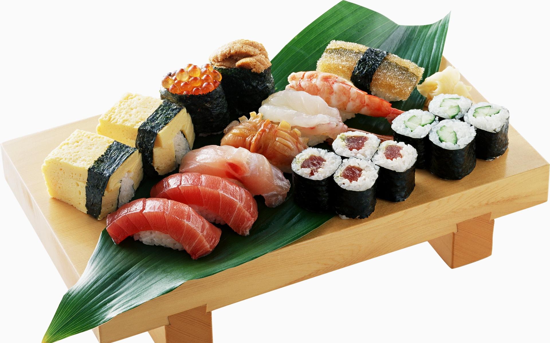 японская кухня с картинками именем самира