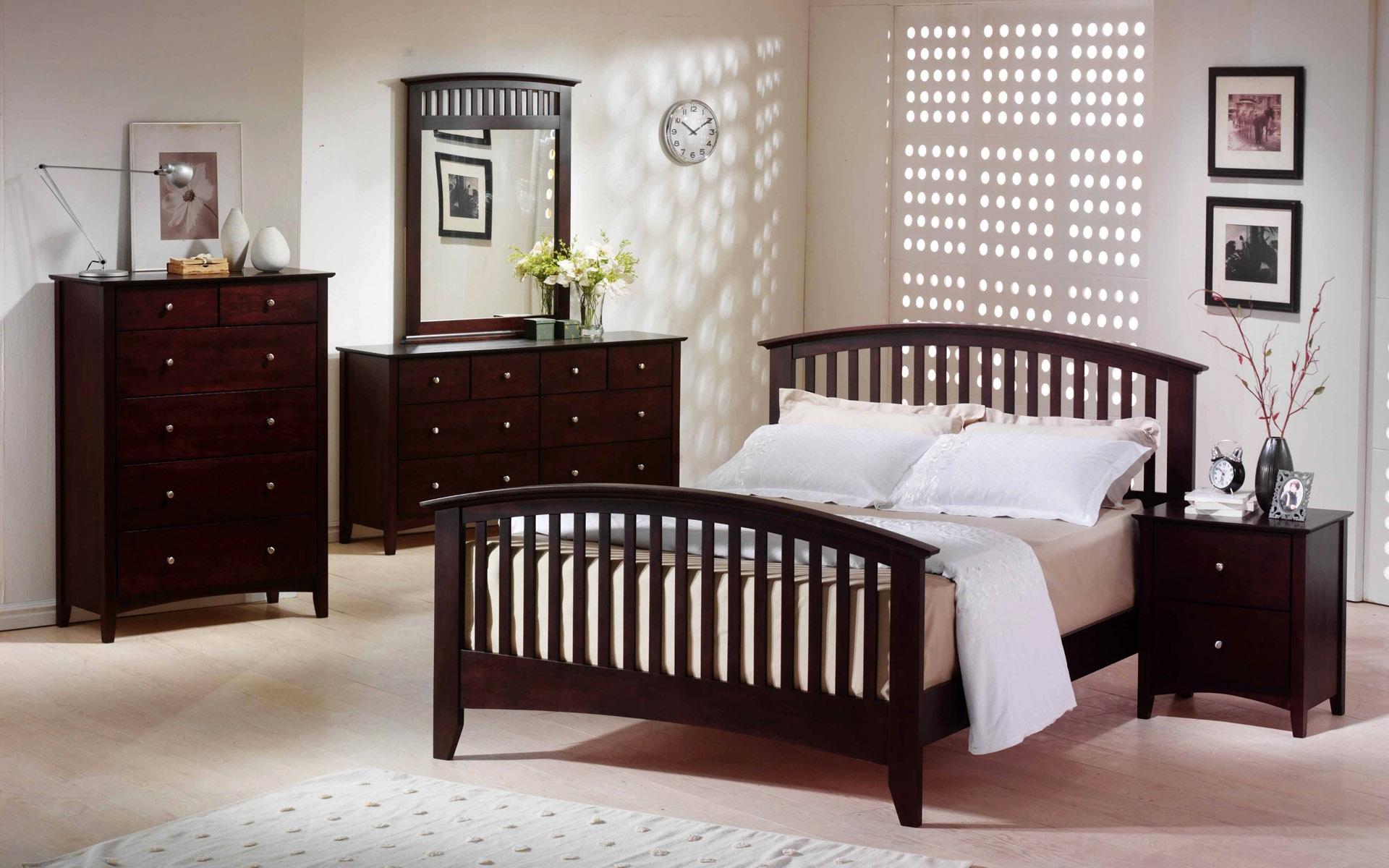 Credenza Da Design : Sfondi camera da letto interior design legno duro
