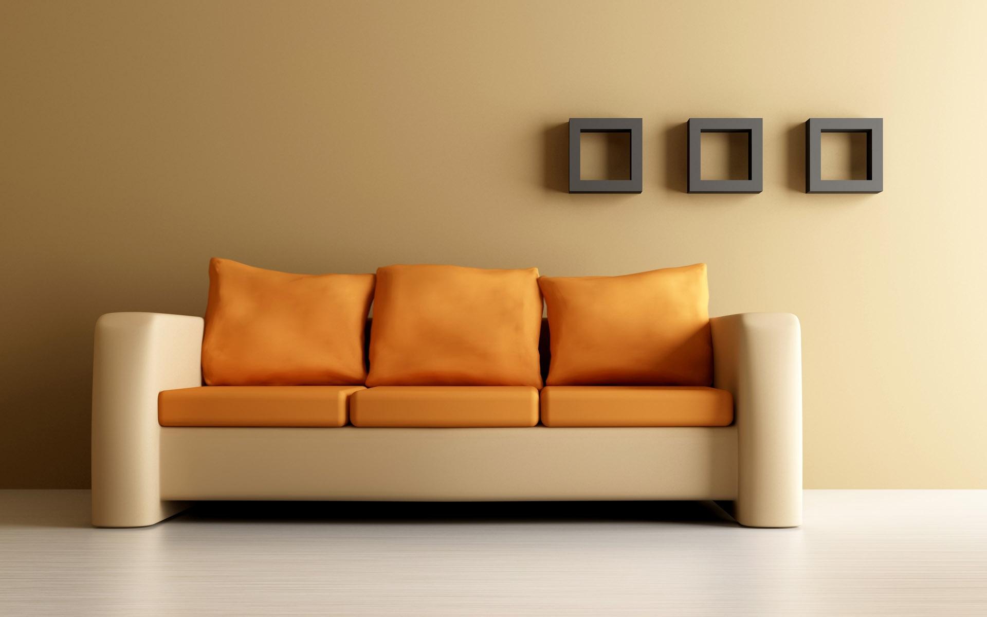 Wunderbar Moderne Wände Referenz Von Zimmer Bett Couch Regale Innenarchitektur Sofa Entwurf
