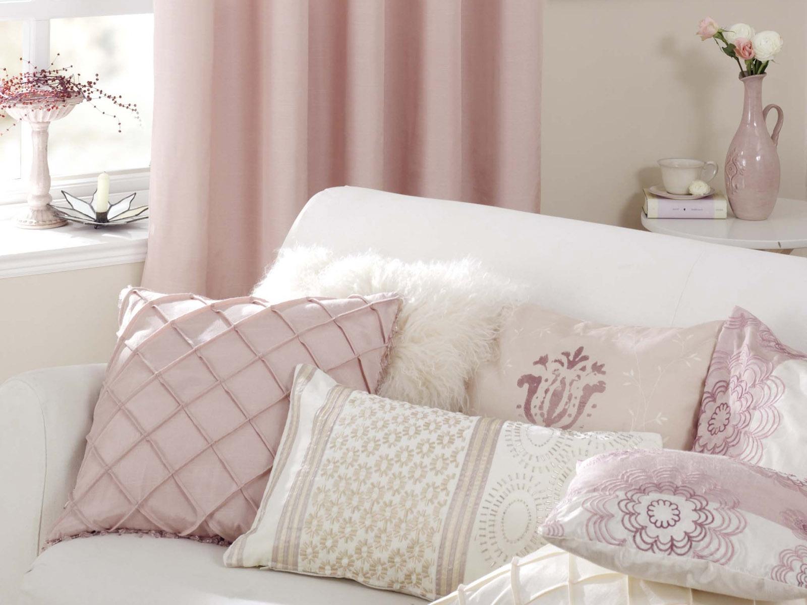 hintergrundbilder zimmer bett rosa innenarchitektur licht sofa material m bel textil. Black Bedroom Furniture Sets. Home Design Ideas