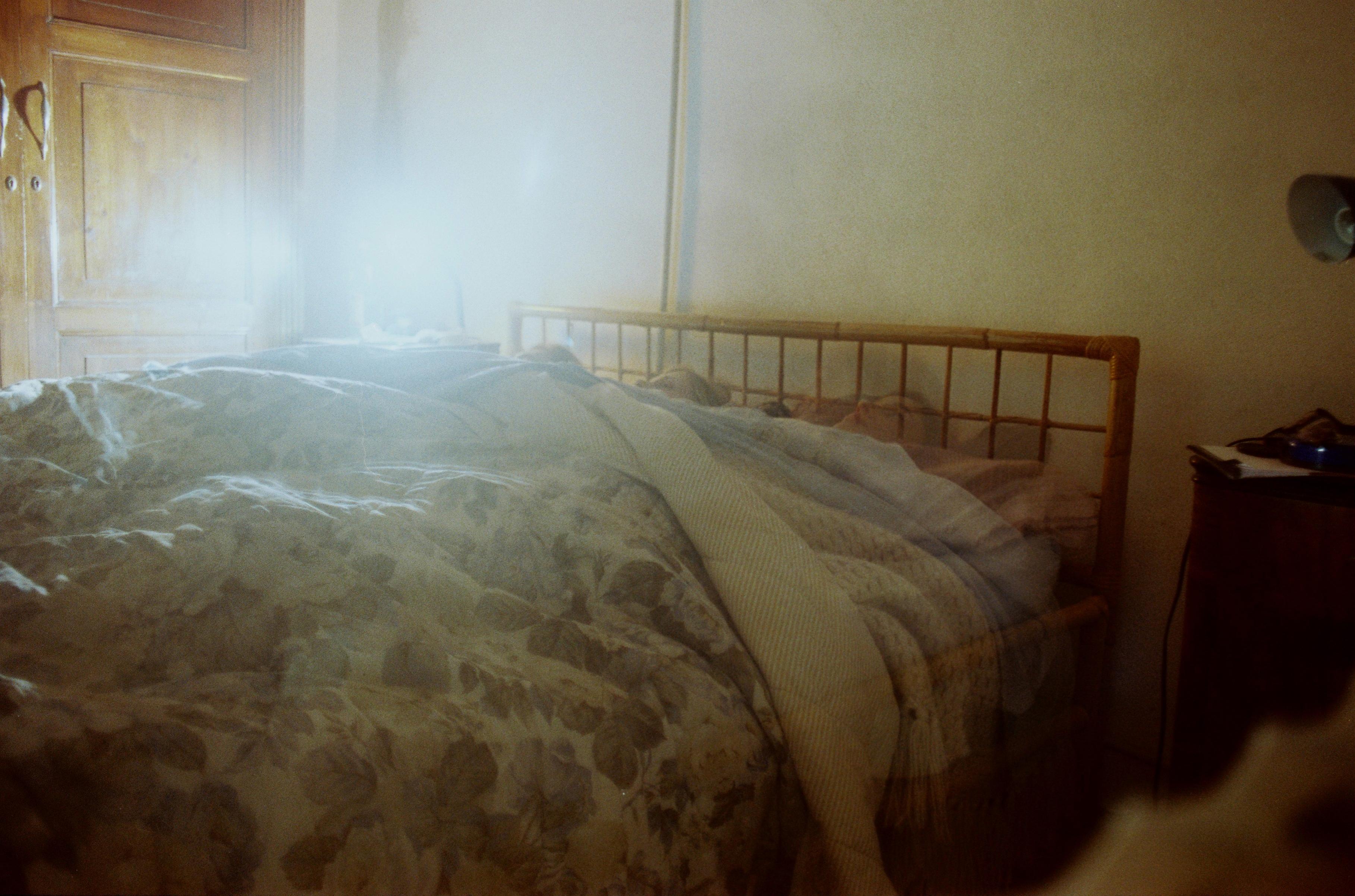 Fond D Cran Chambre Mur Bois Maison Canon Relation Amicale  # Image Meubles En Platre