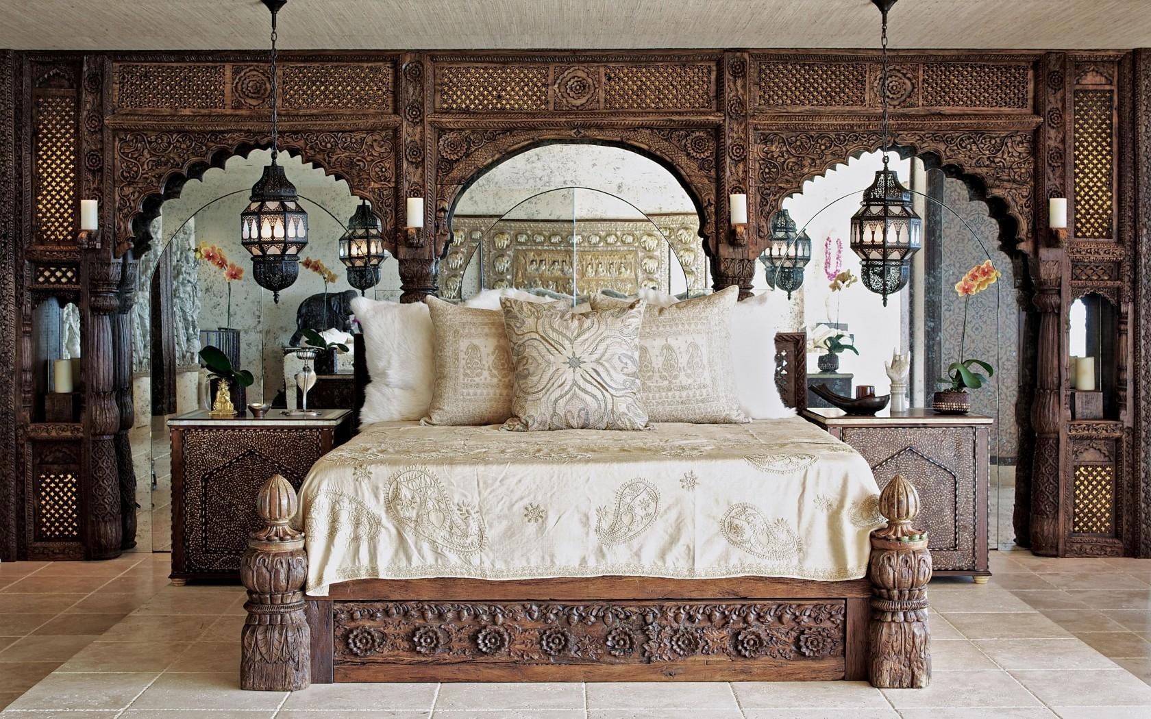 Fondos de pantalla : habitación, cama, madera, Cuarto, diseño de ...