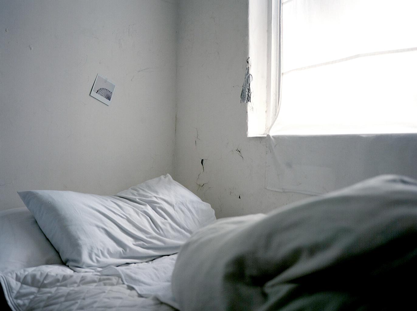 Hintergrundbilder : Zimmer, Schlafzimmer, Eigentum, Licht, Bett ...