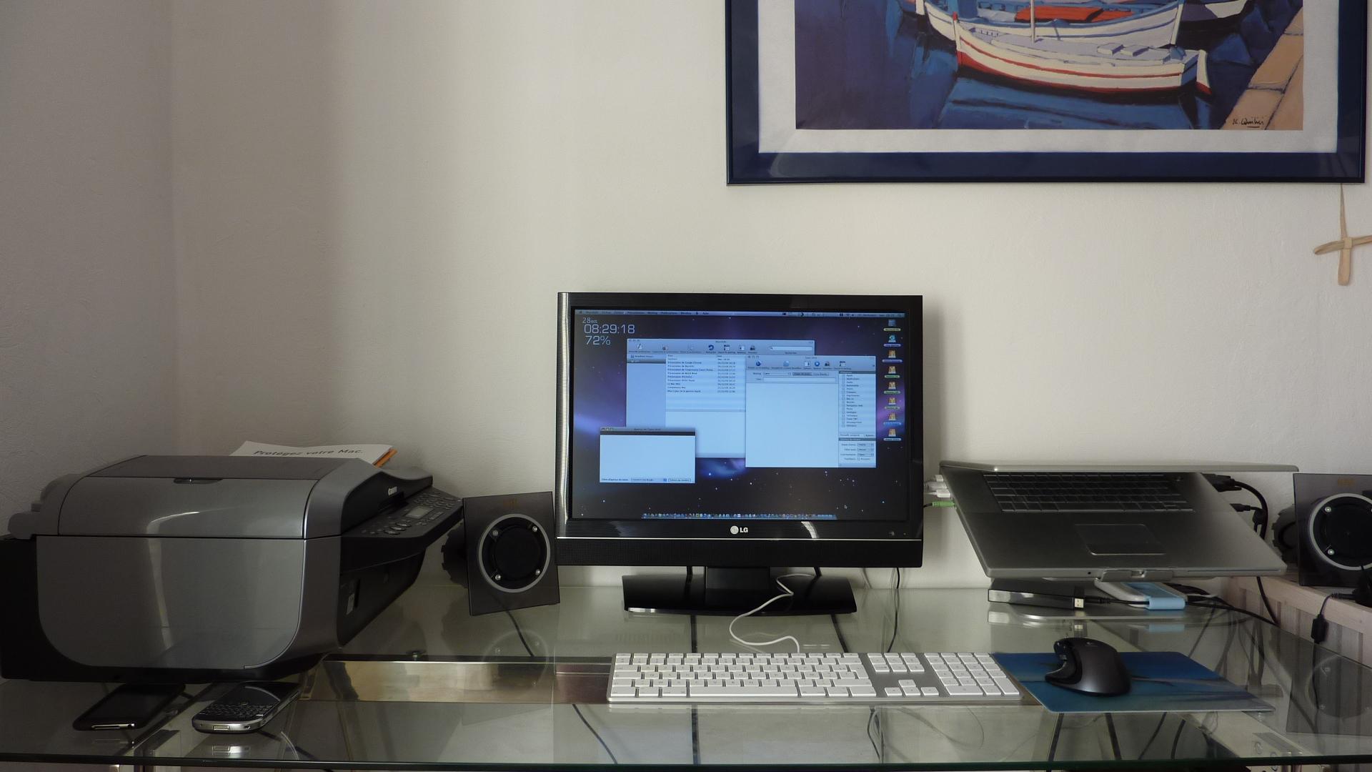 Hintergrundbilder Zimmer Brücke Technologie Dock Adobe Lg