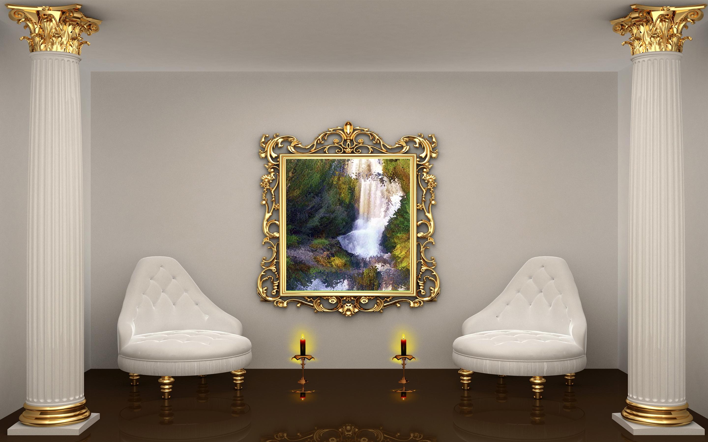 Hintergrundbilder : Zimmer, Kerzen, Innenarchitektur, Beleuchtung ...