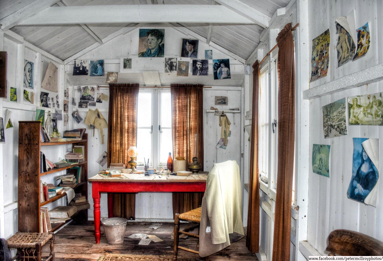 Hintergrundbilder : Zimmer, Berühmtheit, Haus, Innenarchitektur ...