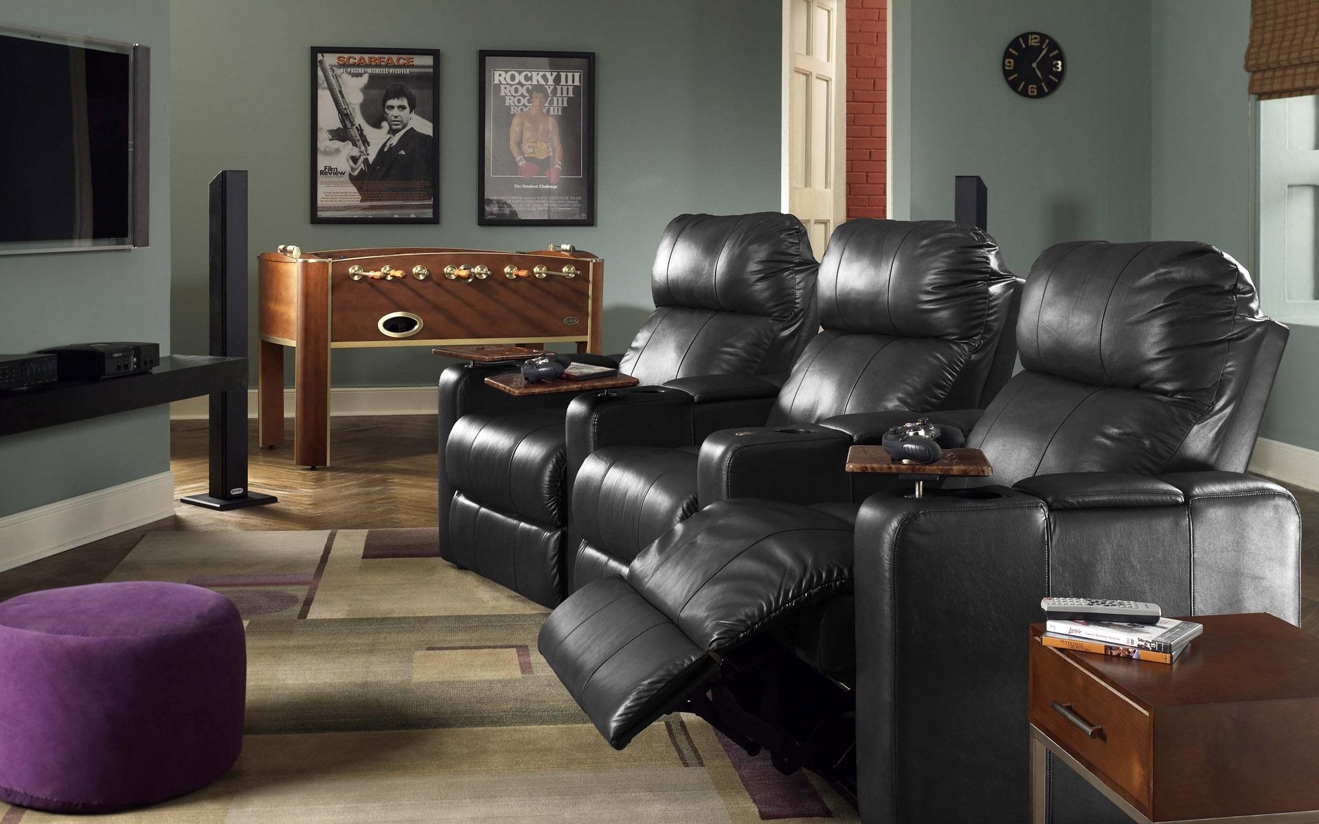 Hintergrundbilder Zimmer Couch Sessel Modern Innenarchitektur