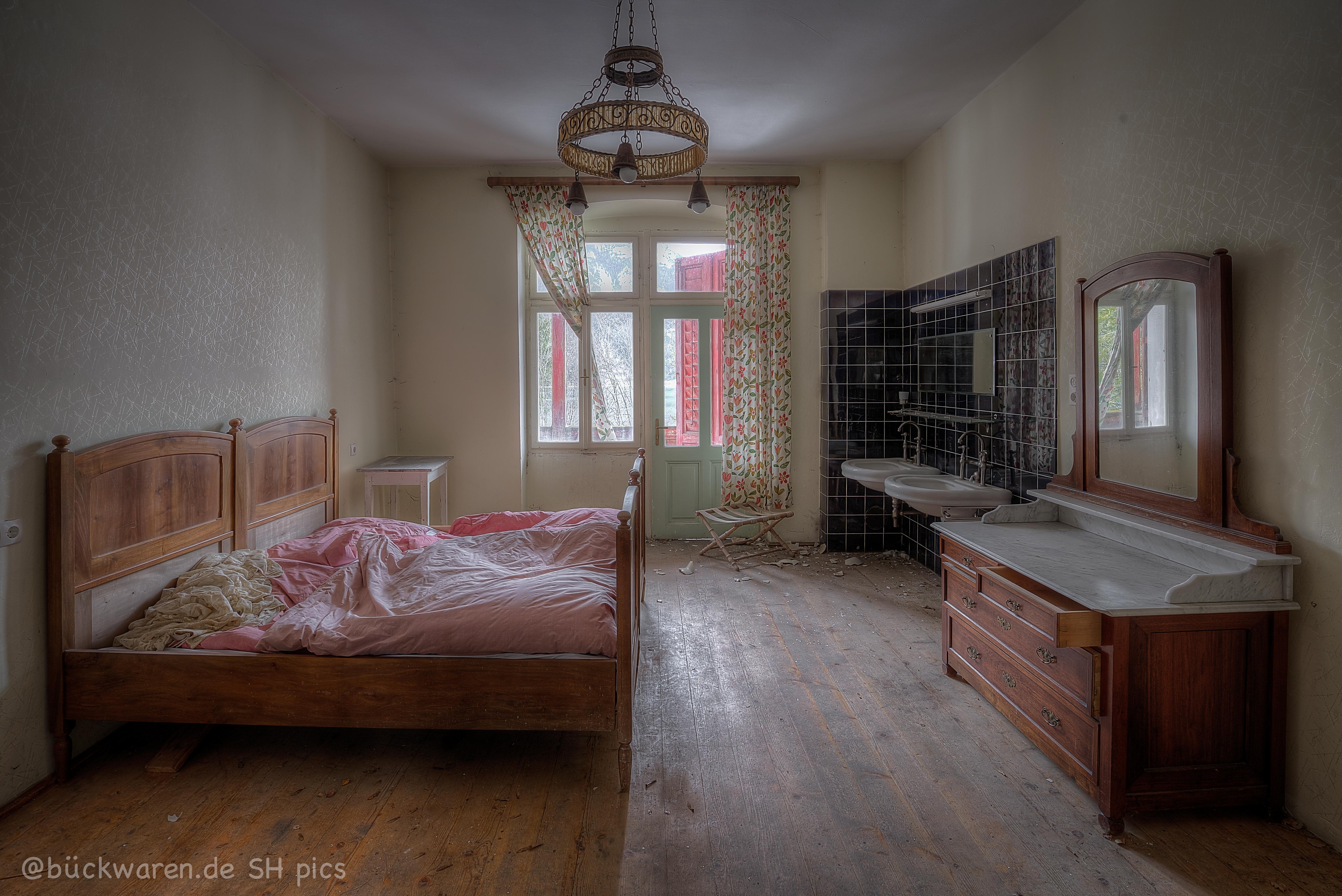 Fondos de pantalla : habitación, casa, madera, ventana, Cuarto ...