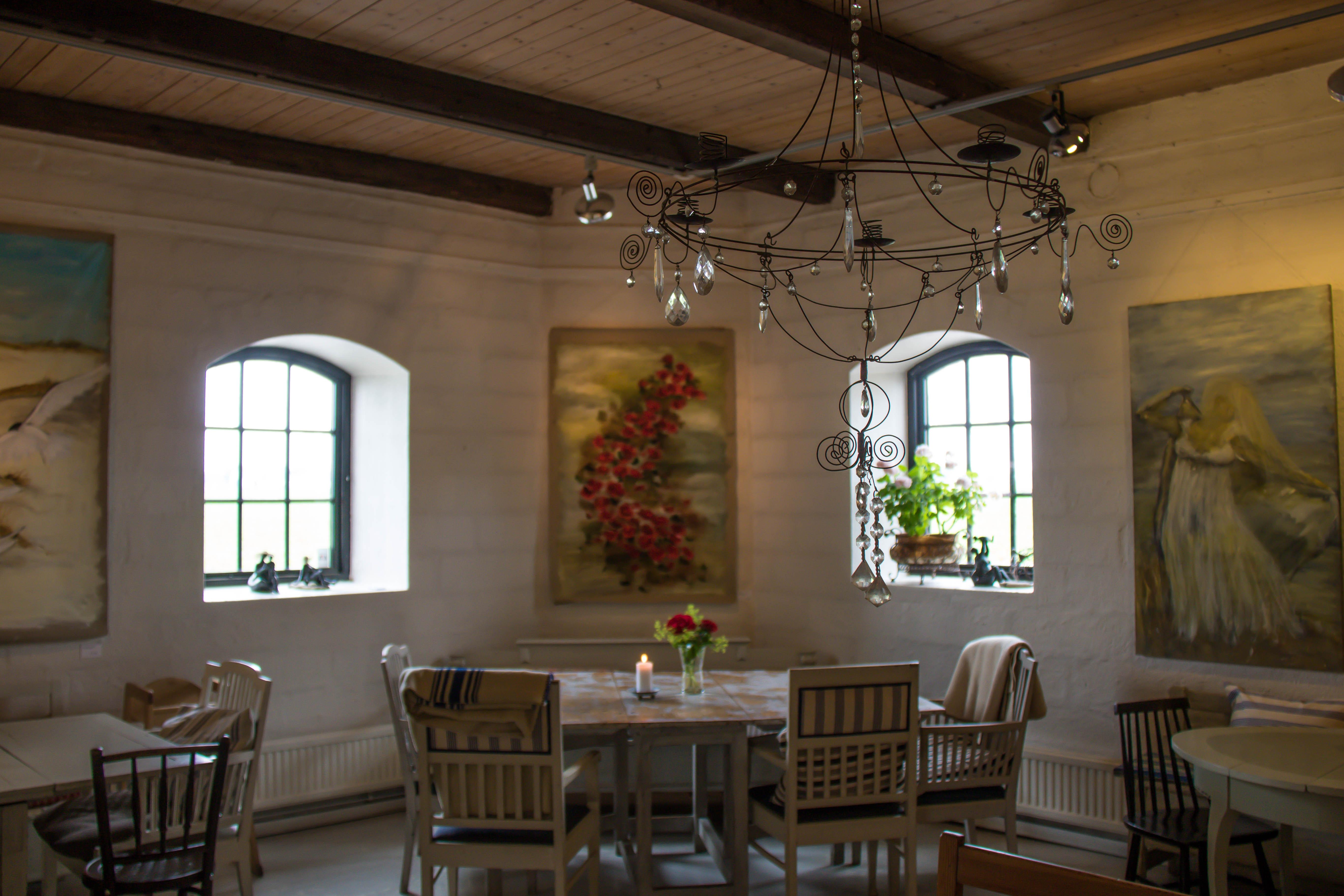 Papel de parede quarto restaurante design de - Interiores de restaurantes ...