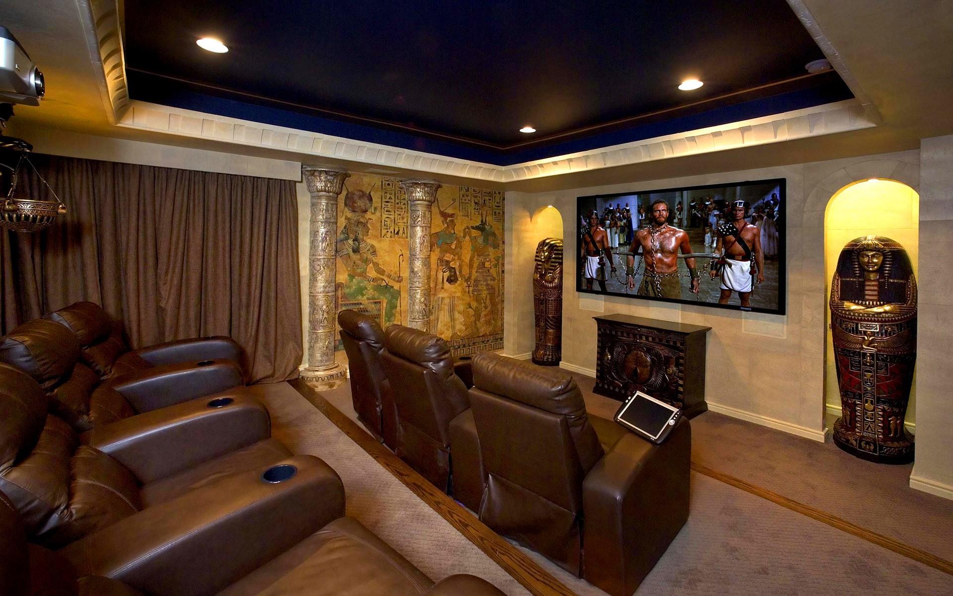 Fondos de pantalla : habitación, adentro, diseño de interiores, Cine ...