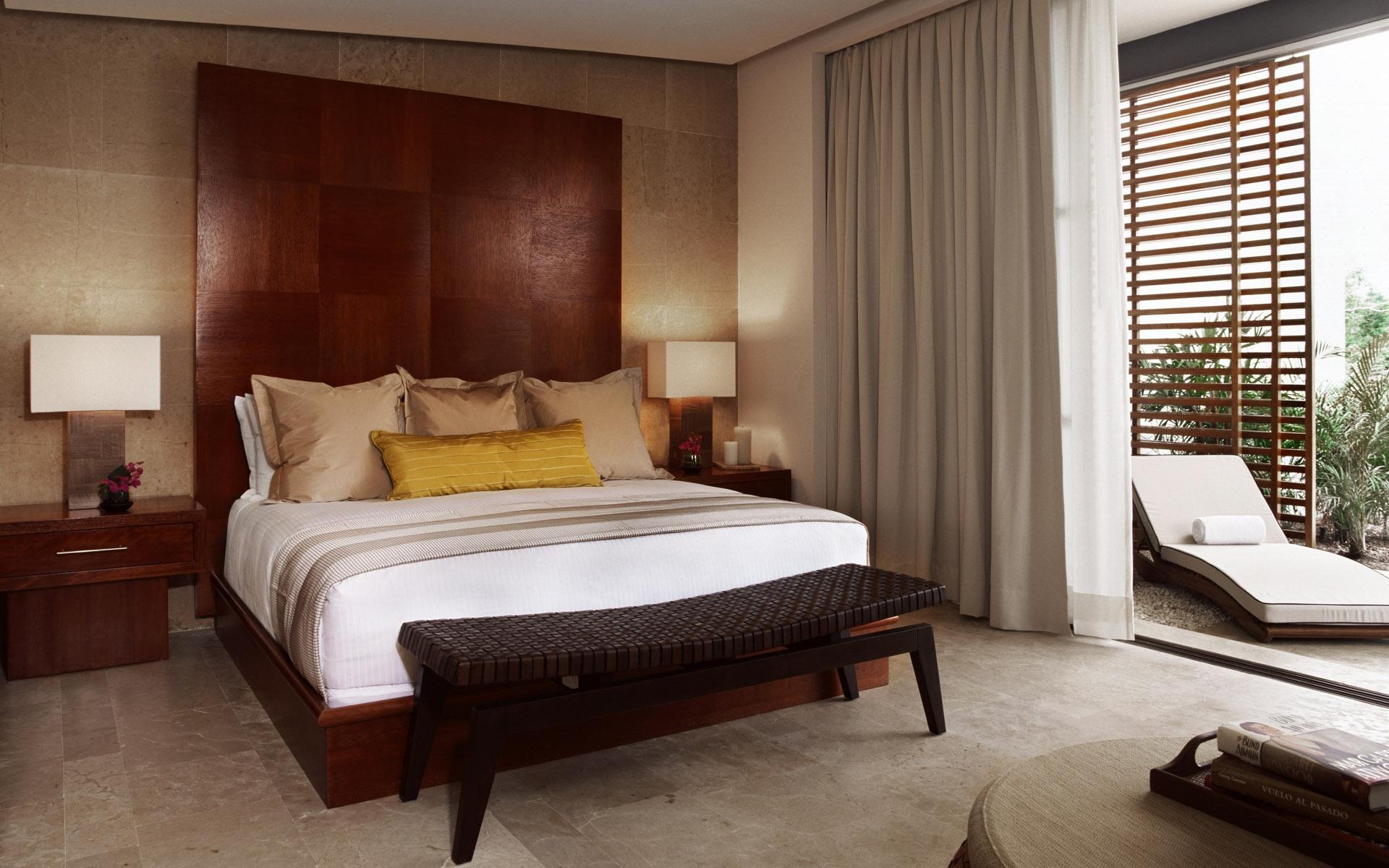Fondos de pantalla : habitación, interior, Cuarto, diseño de ...