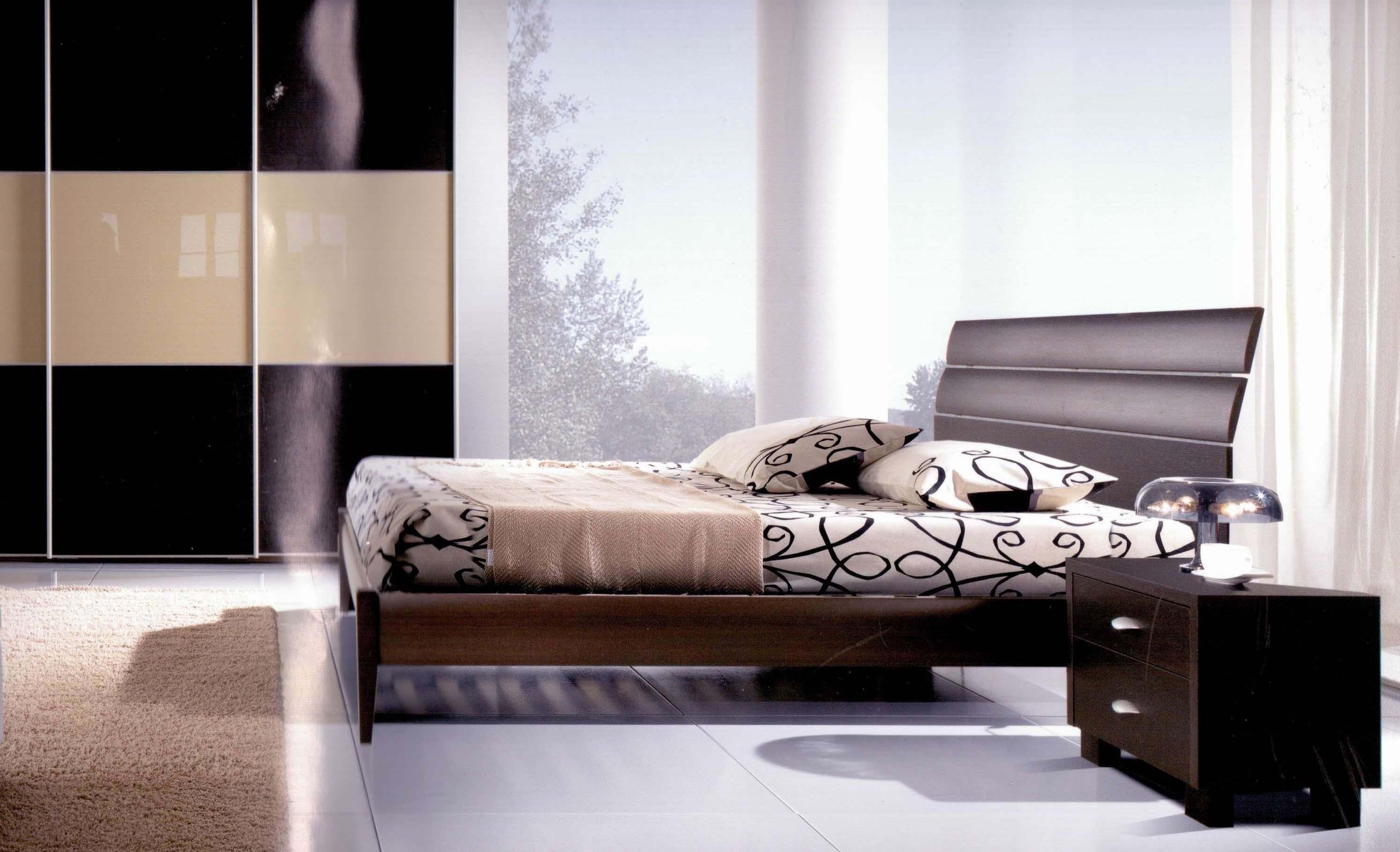 Fondos de pantalla : habitación, interior, sofá, Cuarto, diseño de ...