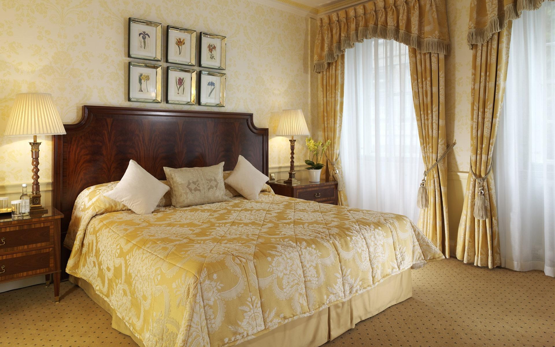 Fondos de pantalla : habitación, interior, cortina, Cuarto, diseño ...