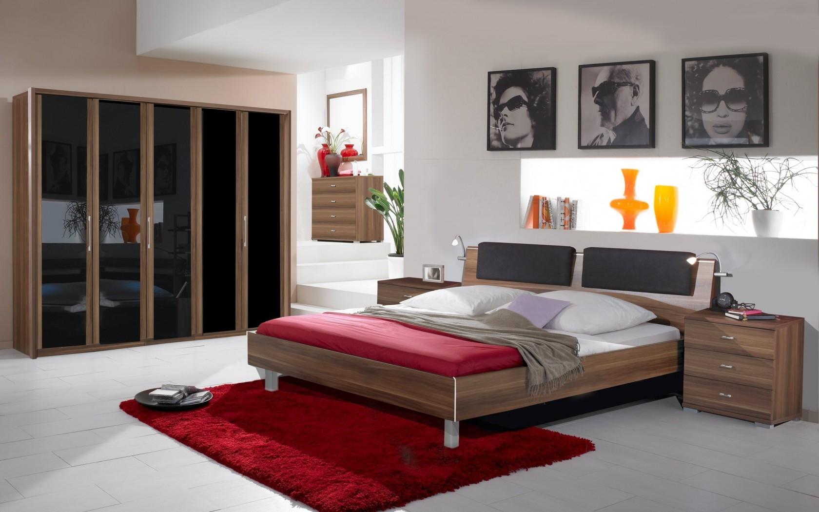 Fondos de pantalla : habitación, interior, casa, Cuarto, diseño de ...