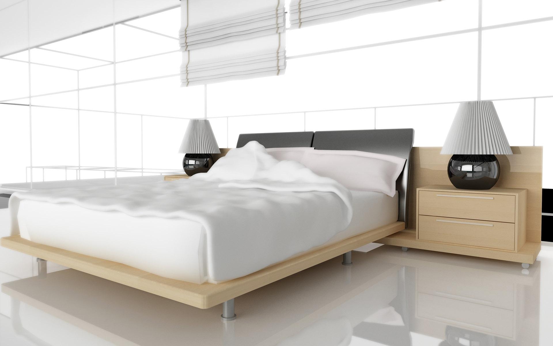 Fondos de pantalla : habitación, interior, diseño de interiores ...