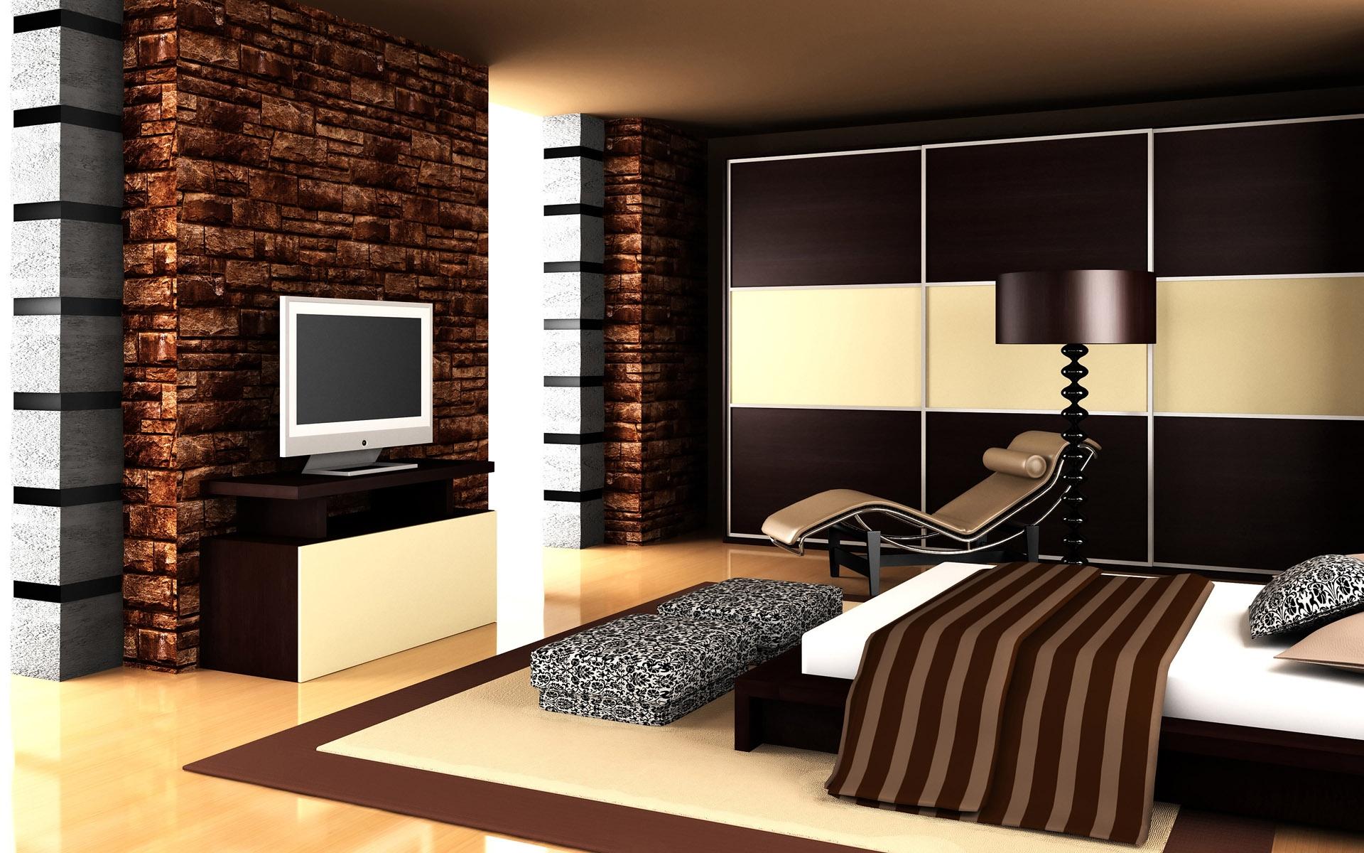 Hintergrundbilder : Zimmer, Innere, Bett, Mauer, Innenarchitektur ...