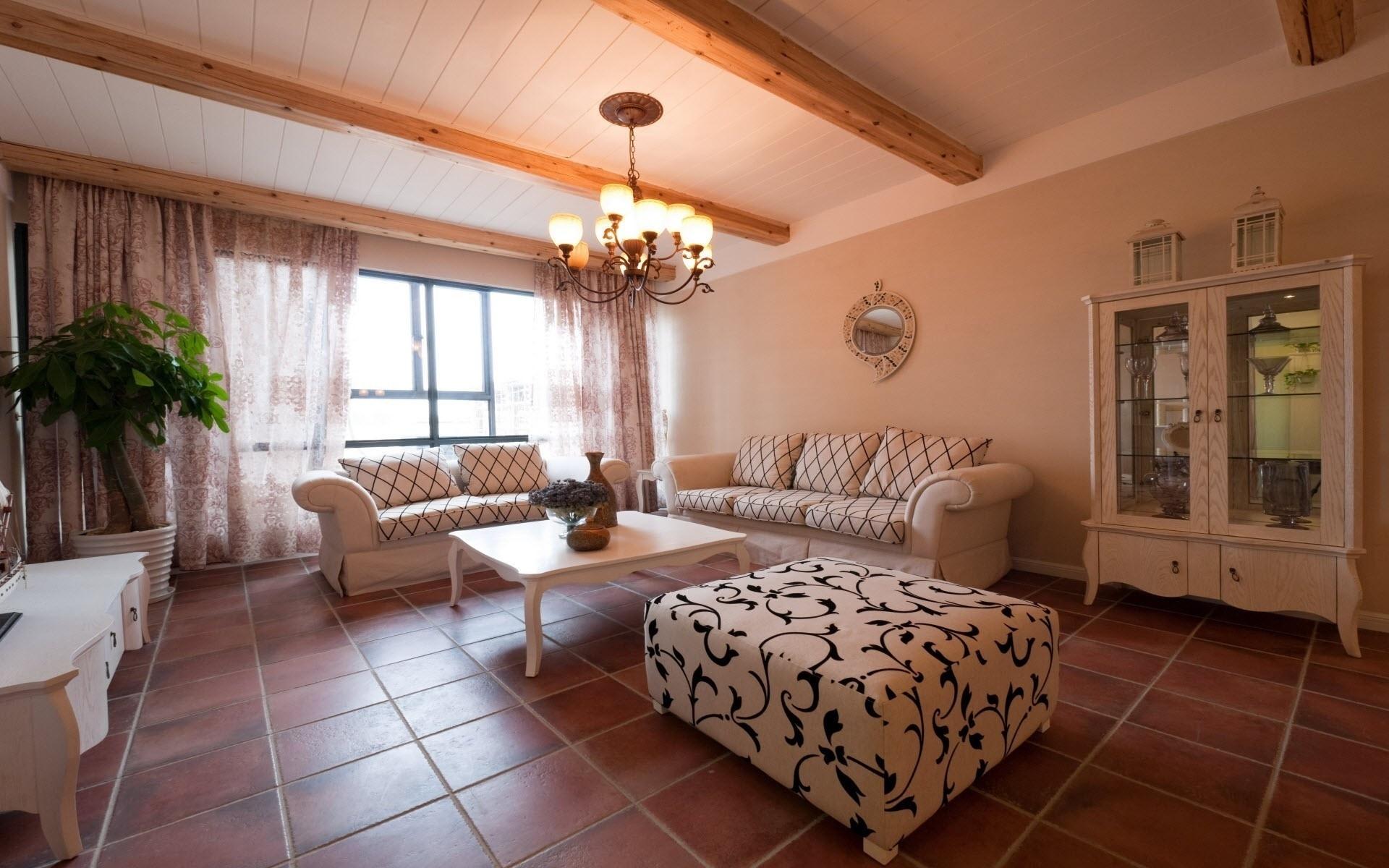 Baggrunde : værelse, interiør, stol, soveværelse, Indretning ...