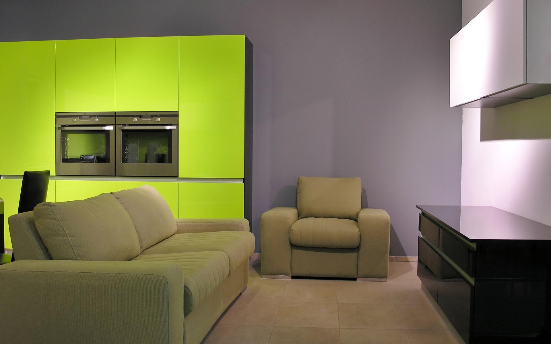 Sfondi camera interno sedia interior design illuminazione