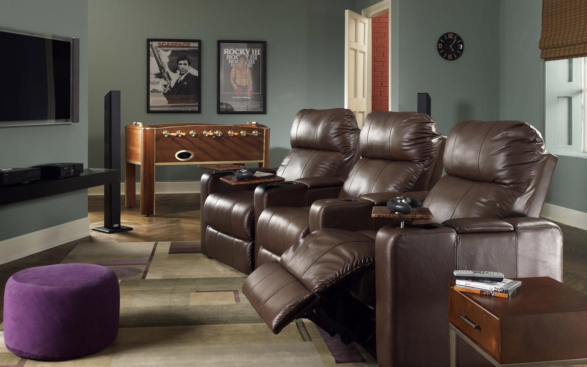 Hintergrundbilder : Zimmer, Innere, Couch, Sessel, Innenarchitektur ...