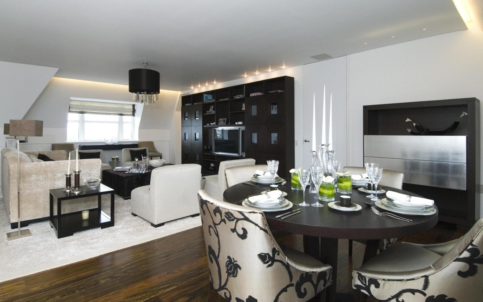 fond d 39 cran chambre int rieur maison design d 39 int rieur biens salle manger conception. Black Bedroom Furniture Sets. Home Design Ideas