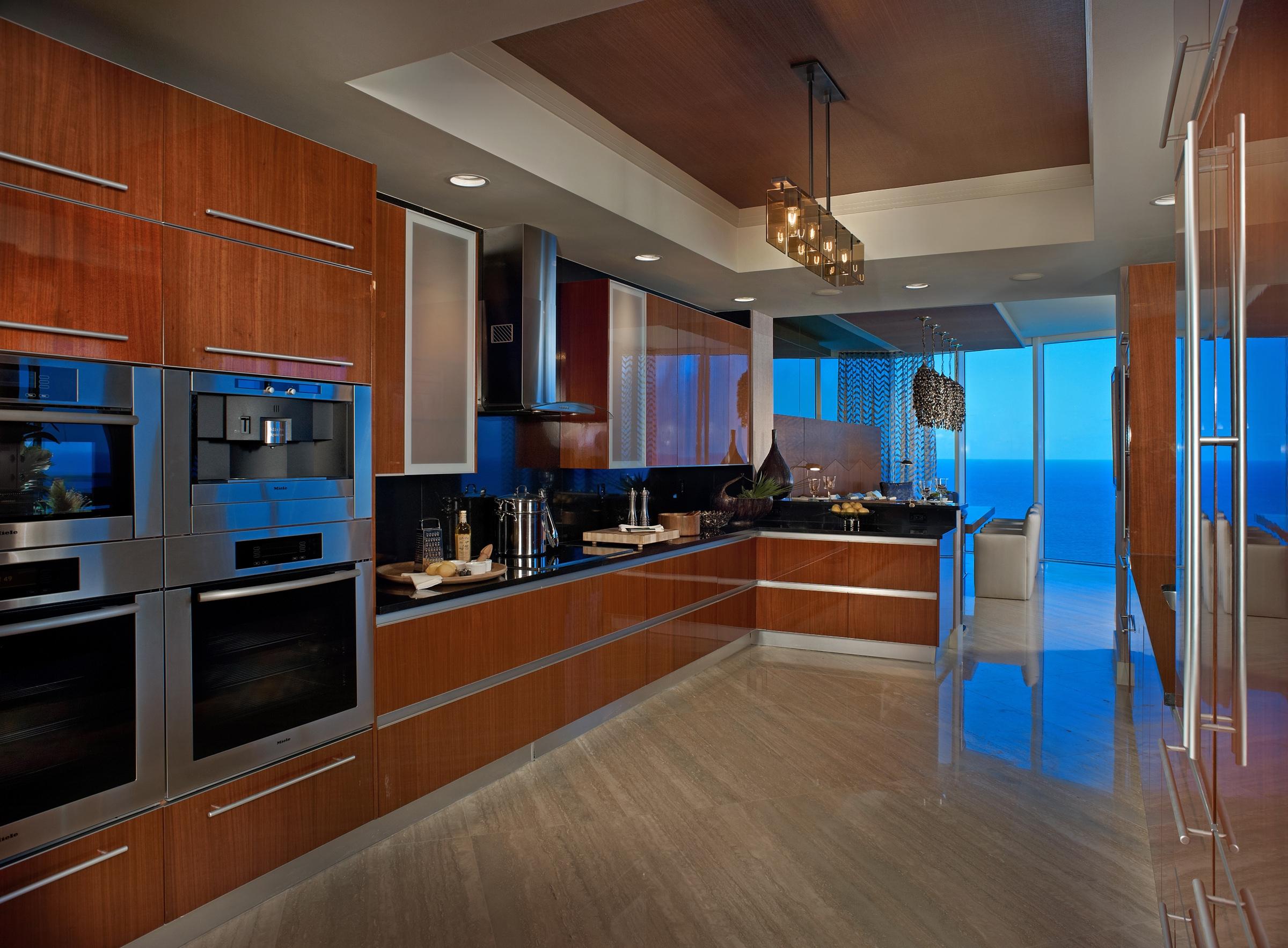 Hintergrundbilder : Zimmer, Innere, Haus, Küche, Innenarchitektur ...