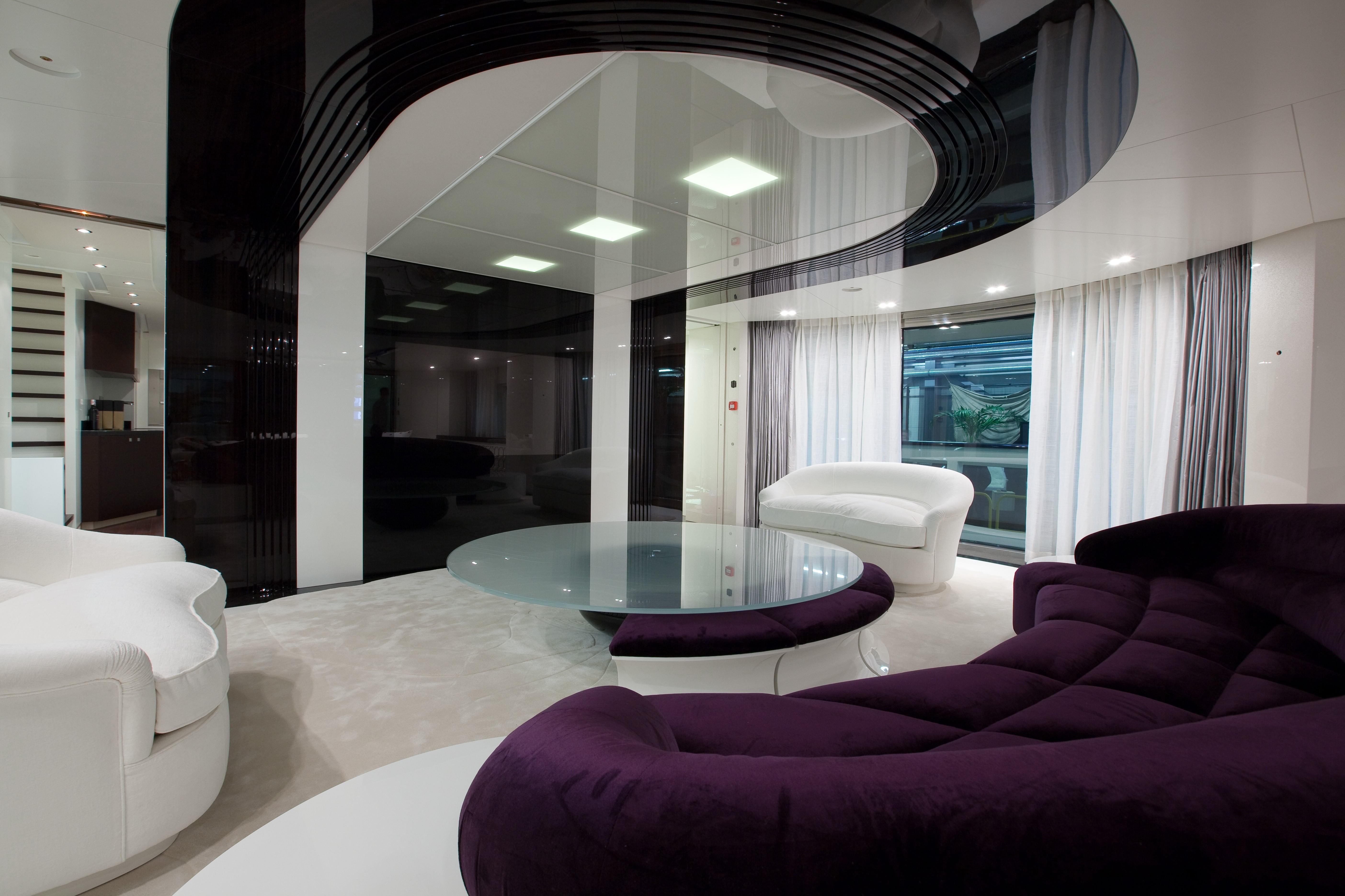hintergrundbilder zimmer innere drinnen modern yacht innenarchitektur wohnzimmer. Black Bedroom Furniture Sets. Home Design Ideas