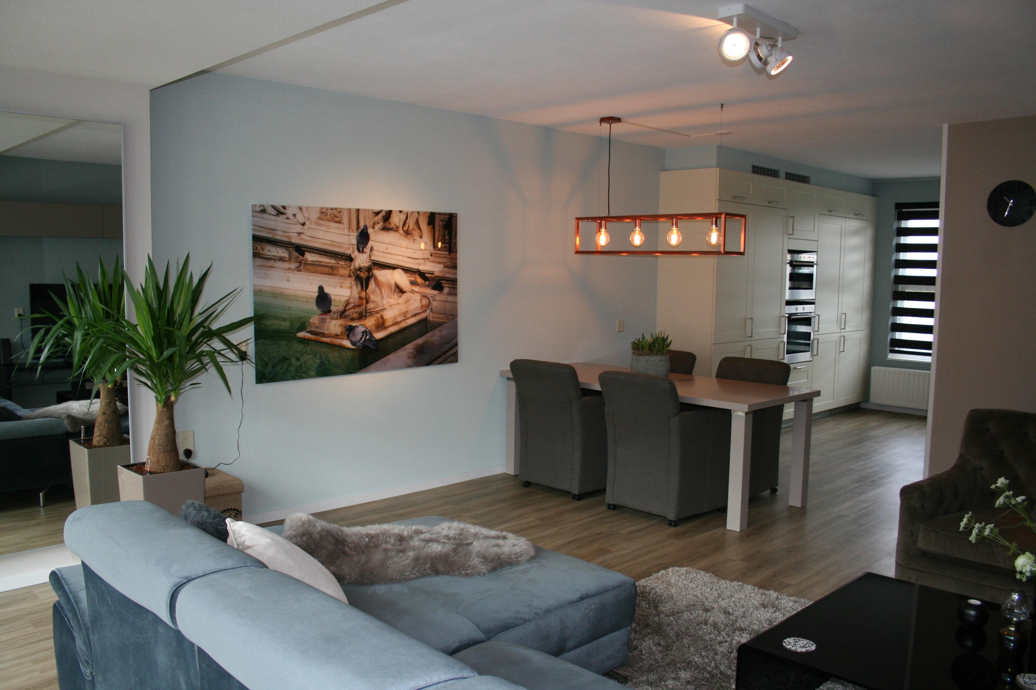 Hintergrundbilder : Zimmer, Innere, Innenarchitektur, Hütte ...