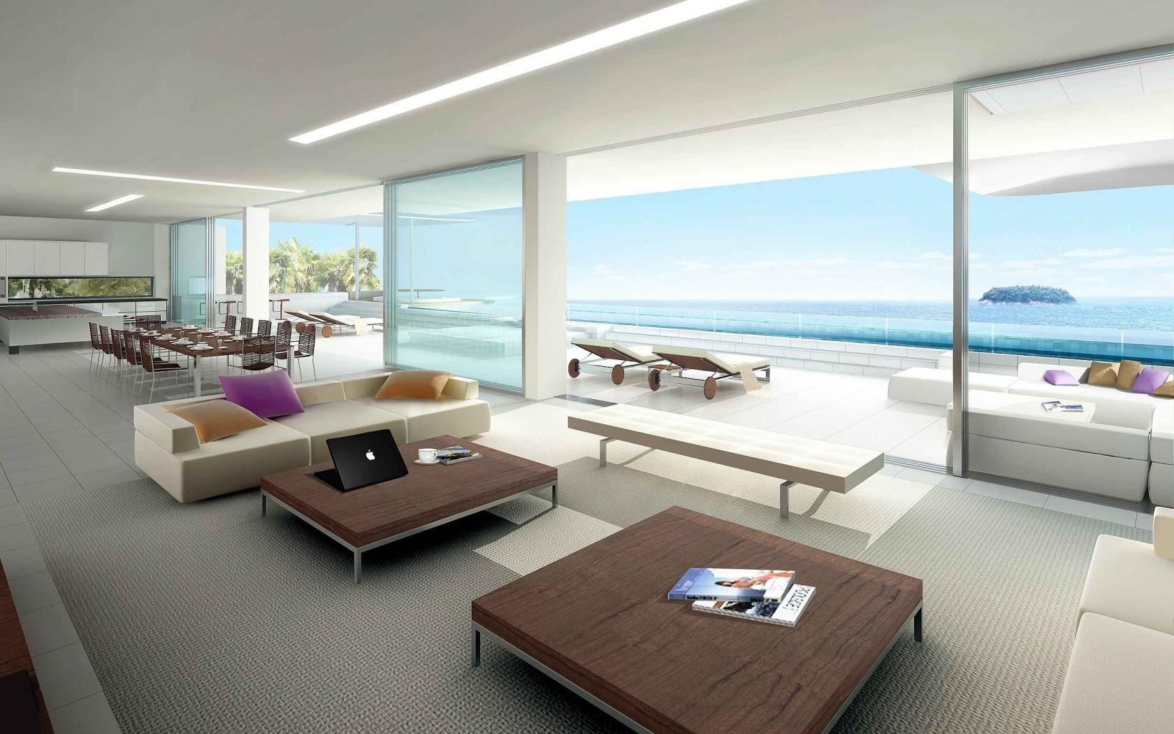 Hintergrundbilder : Zimmer, Innere, modern, Yacht, Innenarchitektur ...