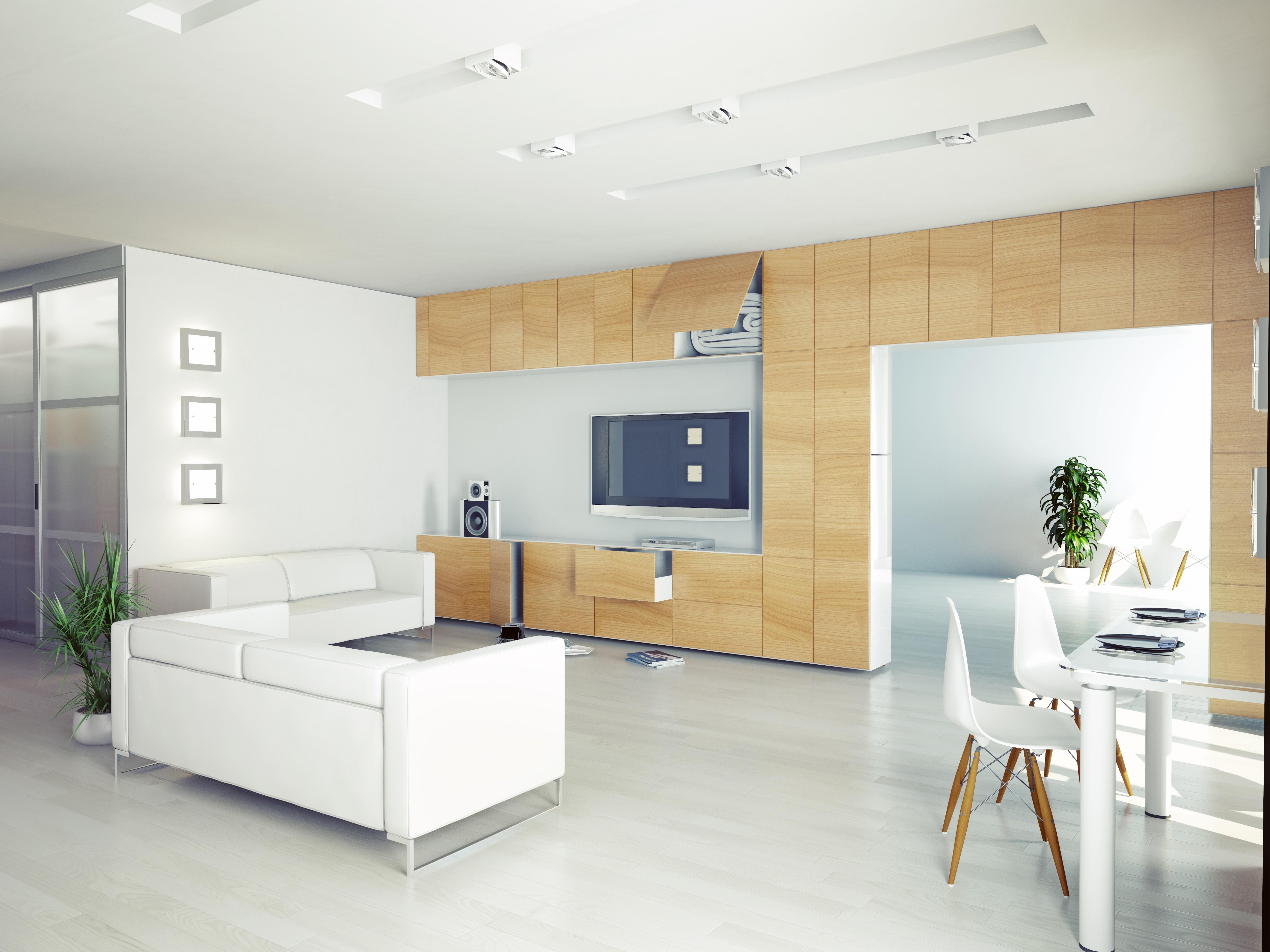 Fond d écran chambre intérieur bureau design d intérieur