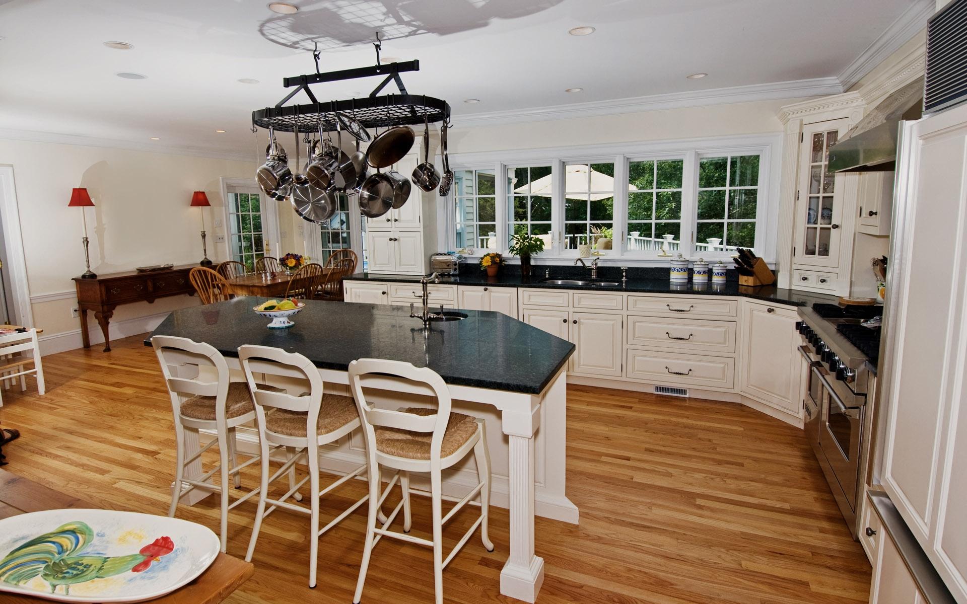 Fondos de pantalla : habitación, interior, mesa, cocina, diseño de ...
