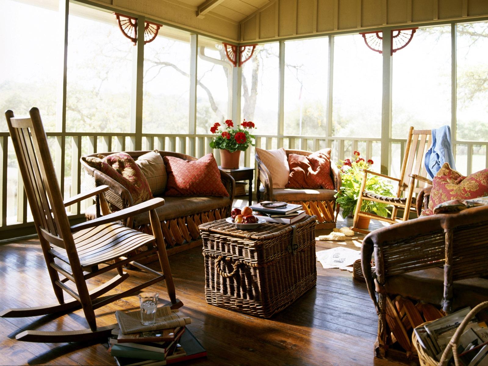 Wallpaper : table, resort, restaurant, interior design, cottage