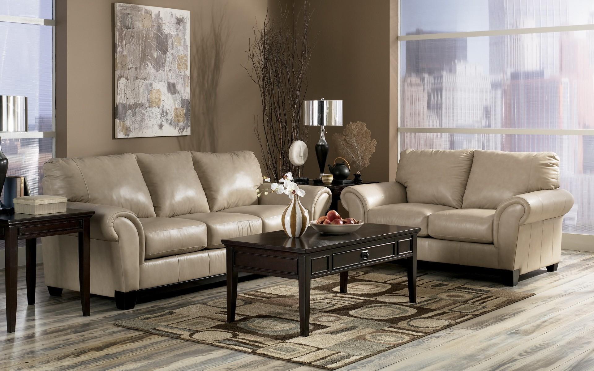 31e312db0aea izba interiér stôl drevo gauč stoličky interiérový dizajn dizajn podlaha  Domov tvrdé drevo nábytok podlaha drevené
