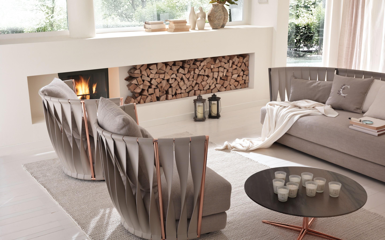 Zimmer Innere Tabelle Holz Couch Kamin Innenarchitektur Esszimmer Sofa  Entwurf Stock Zuhause Möbel Produkt Bodenbelag Wohnzimmer