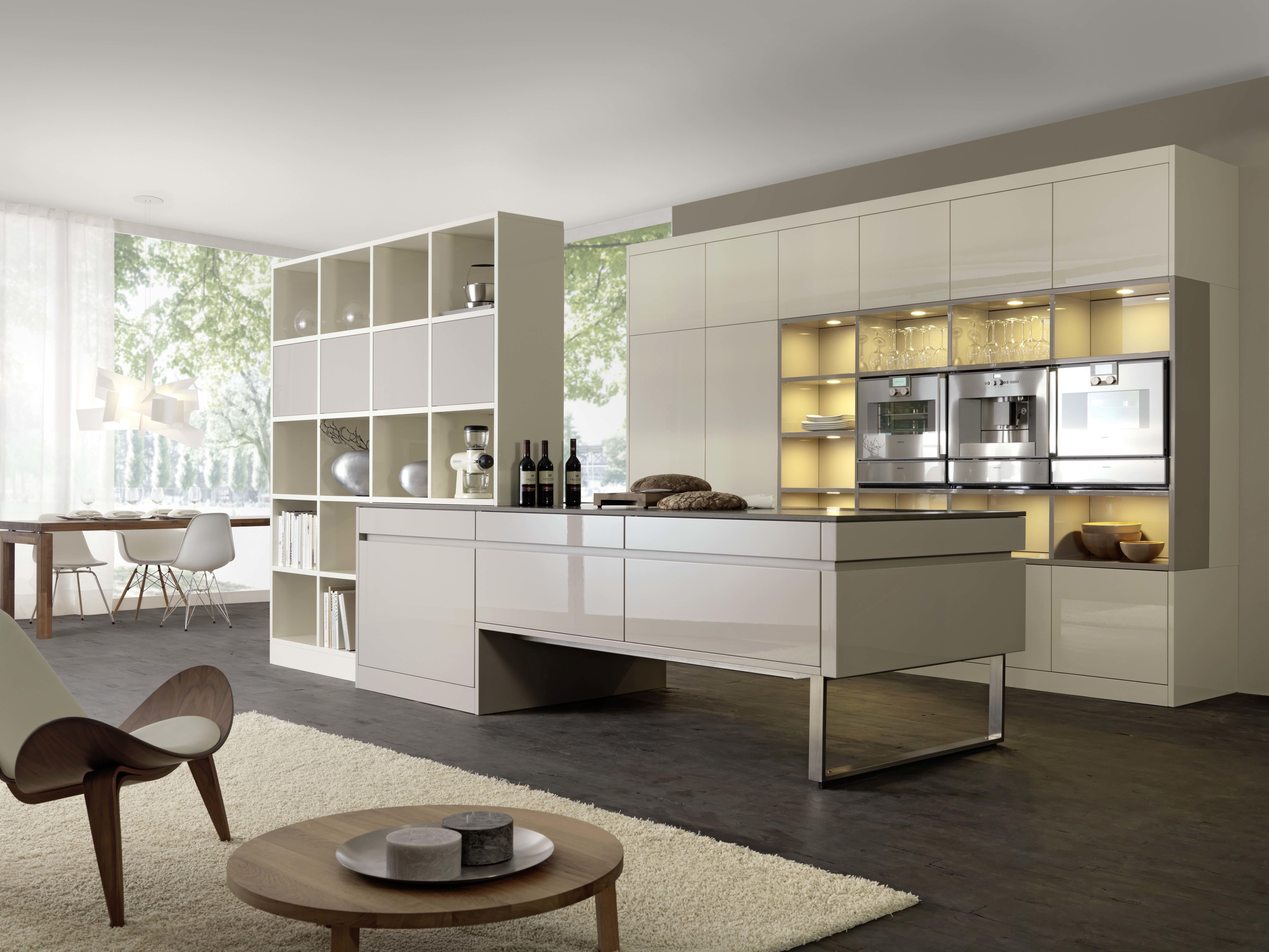 Fondos de pantalla : habitación, interior, mesa, cocina ...
