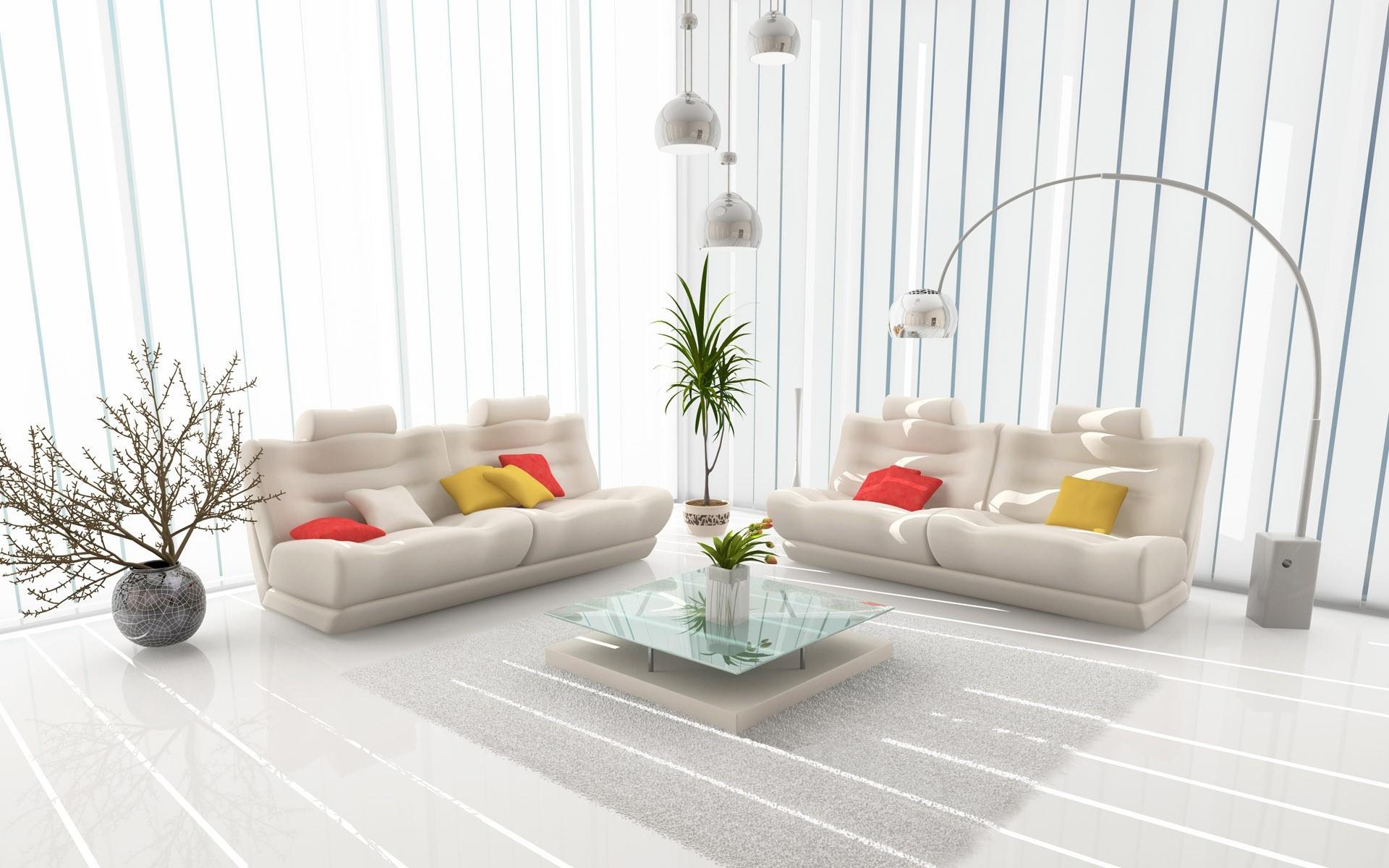 Sfondi : camera interno parete tavolo legna interior design
