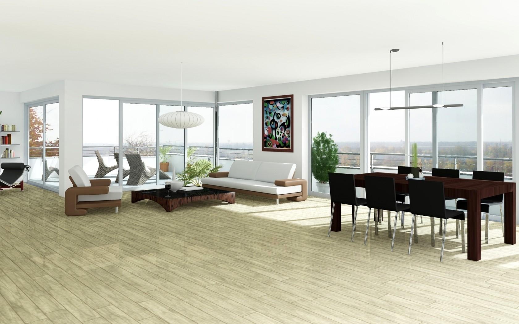 Hintergrundbilder : Zimmer, Innere, Holz, Haus, Innenarchitektur ...