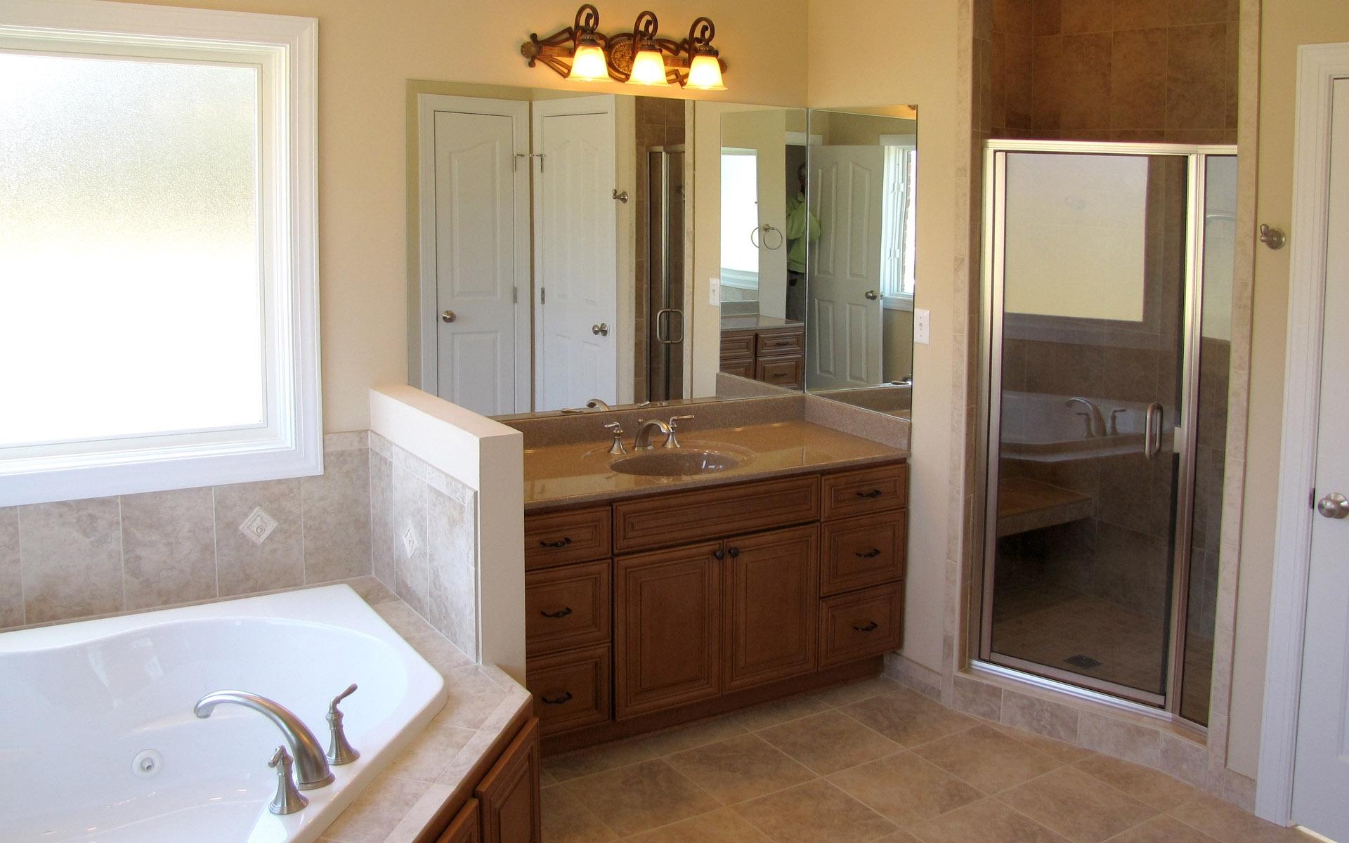 Fond d\'écran : chambre, miroir, cuisine, Design d\'intérieur, salle ...