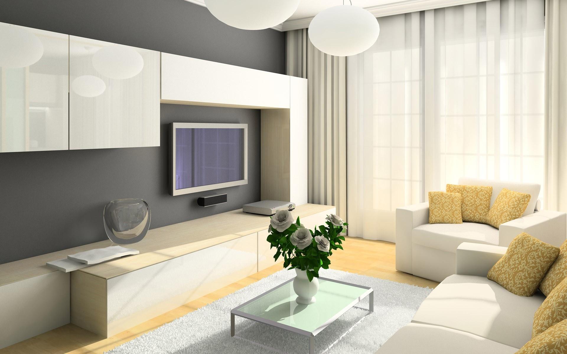 Мебель гостиные дизайн в квартире