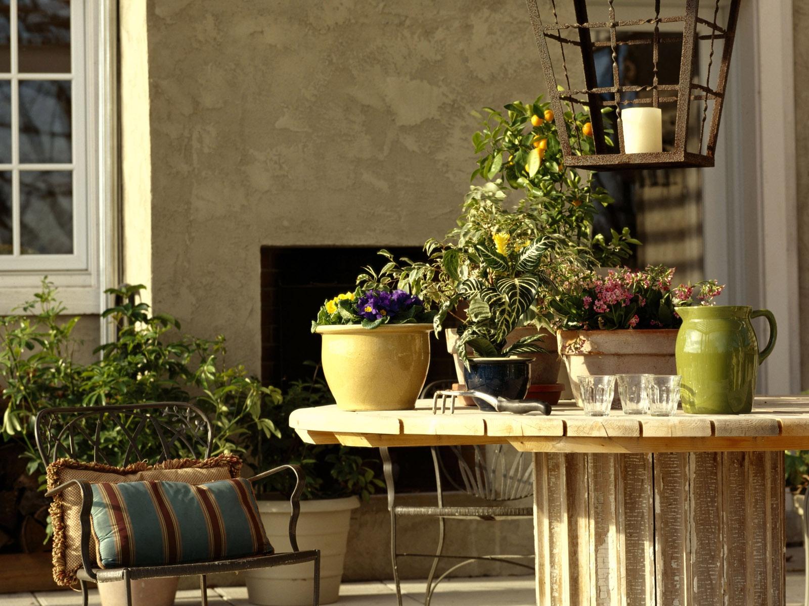 Decorazioni Natalizie Per La Camera sfondi : camera, tavolo, albero di natale, interior design