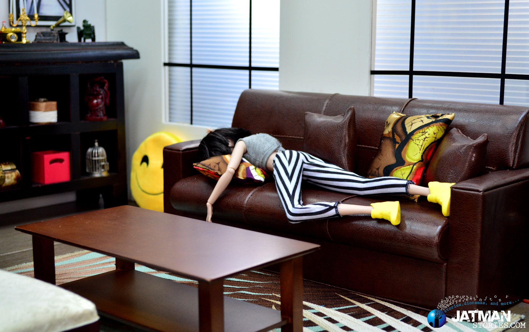 Fondos de pantalla : habitación, mesa, sofá, silla, coreano, diseño ...